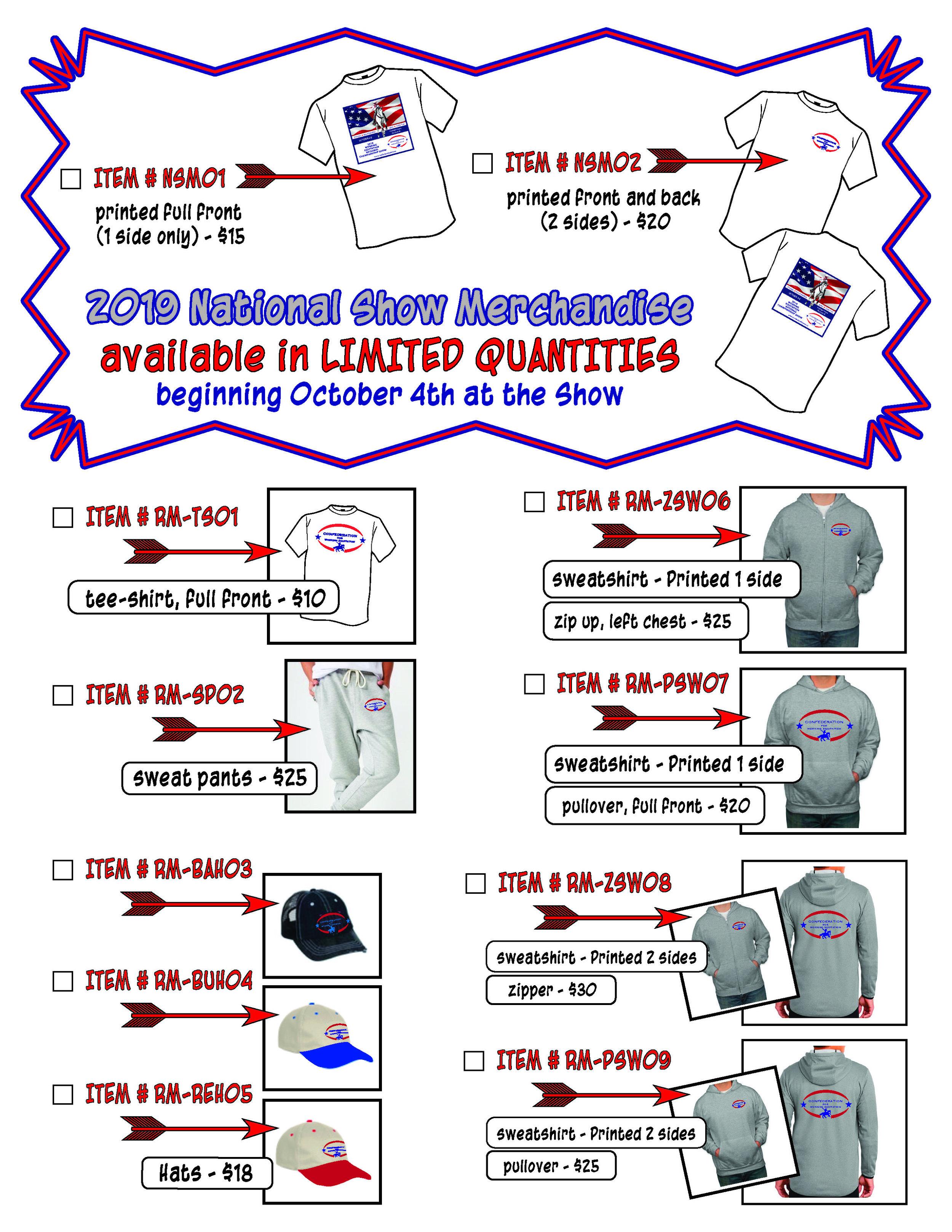 WE Items page 2-01.JPG