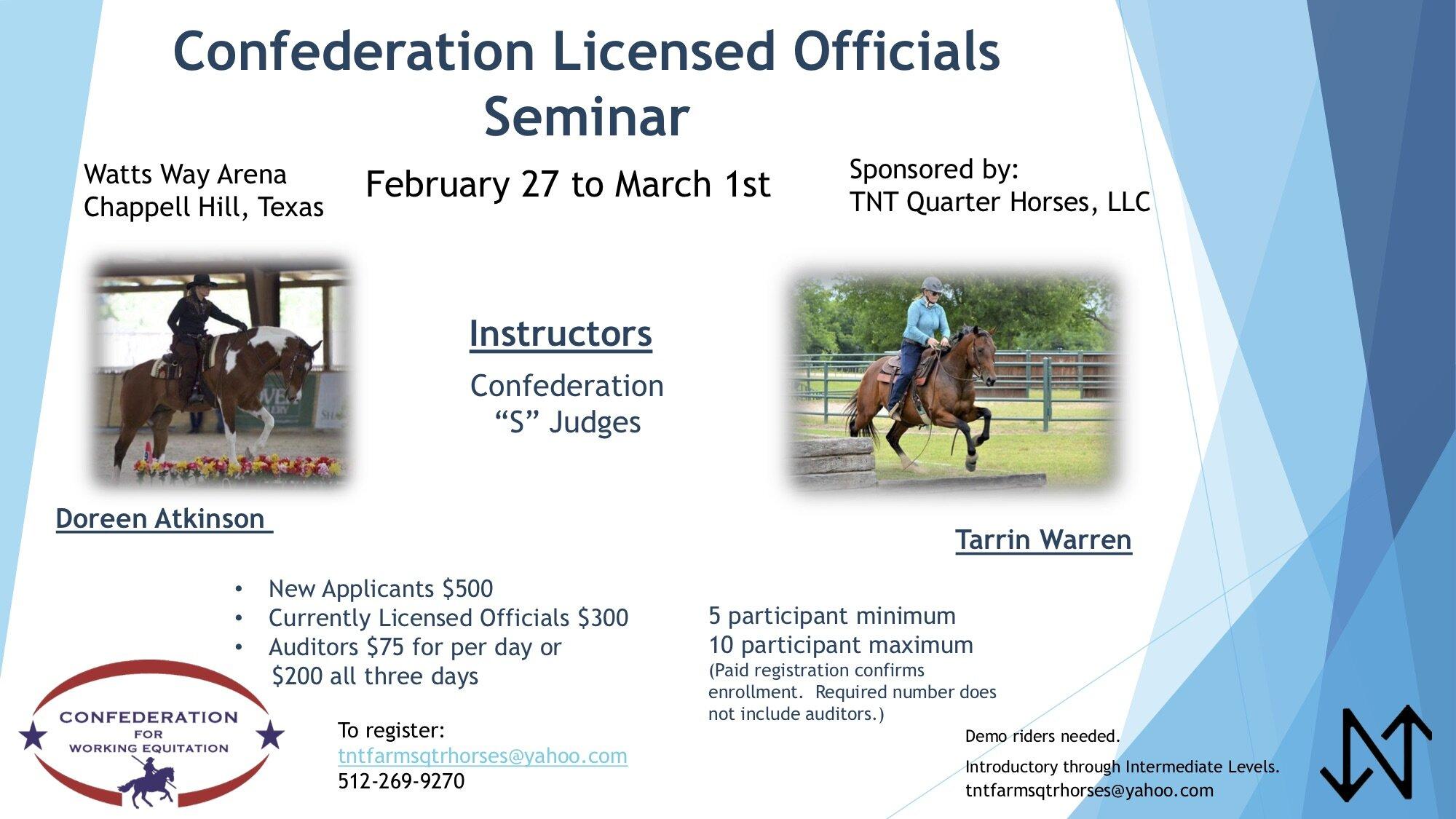 Confederation Licensed Officials Seminar.jpg