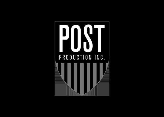 P_PostProduction.png