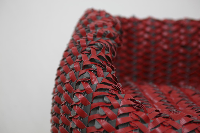 fotel1.3.jpg