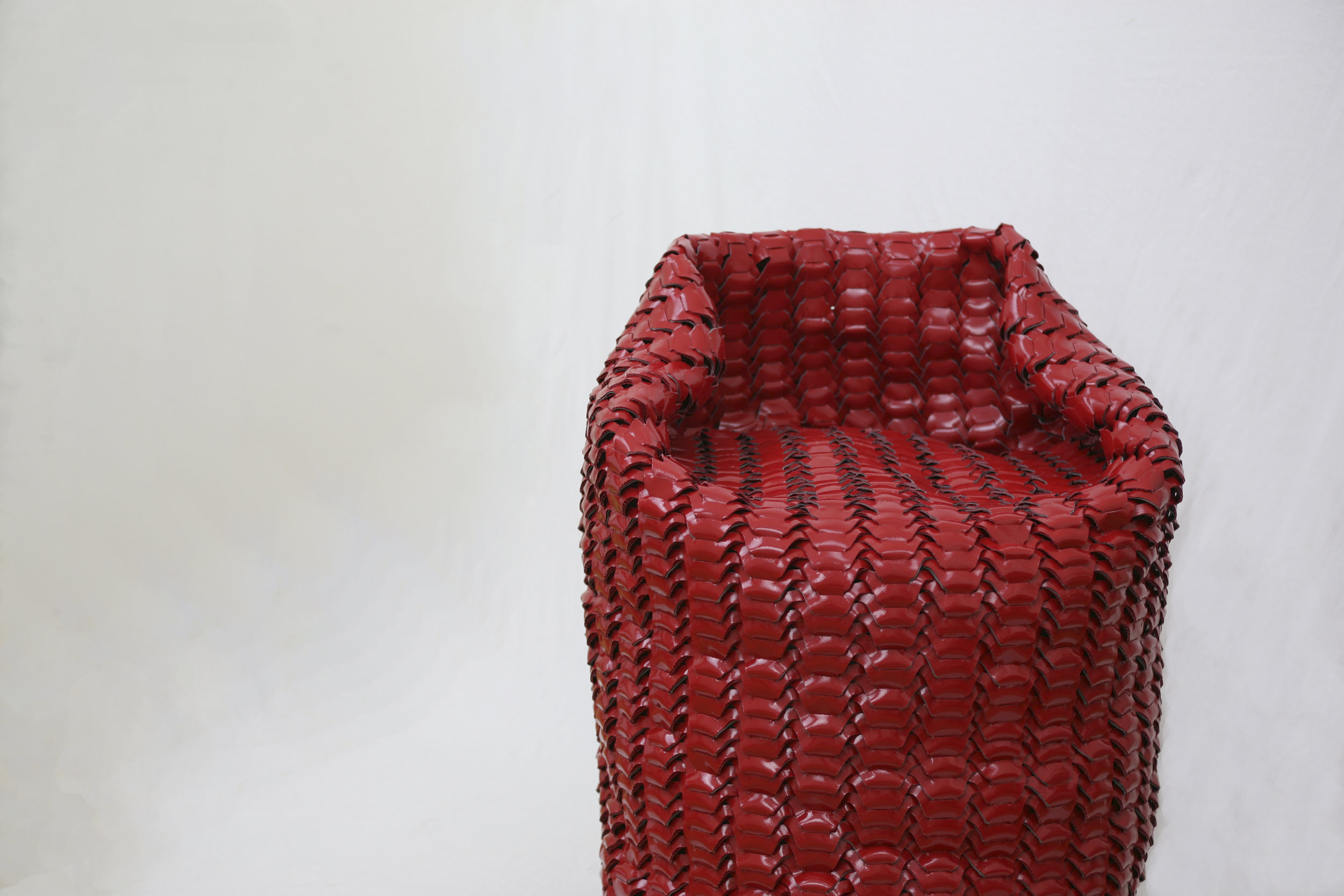 fotel2.3.jpg