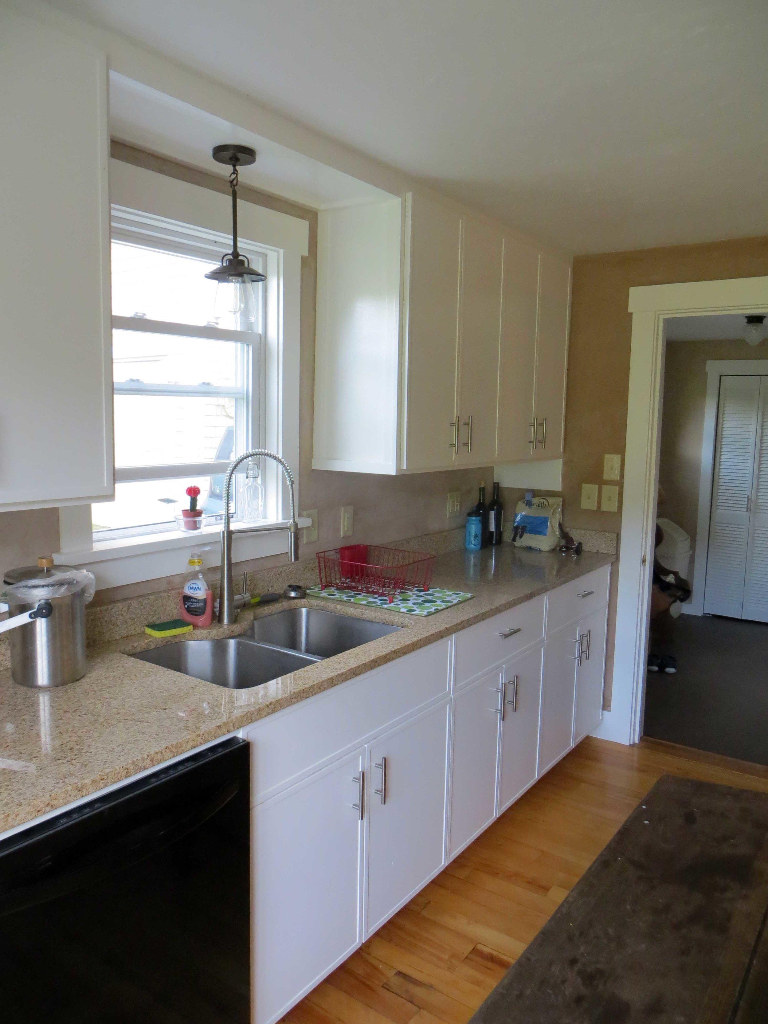 Overton_lo res_Kitchen sink area.jpg