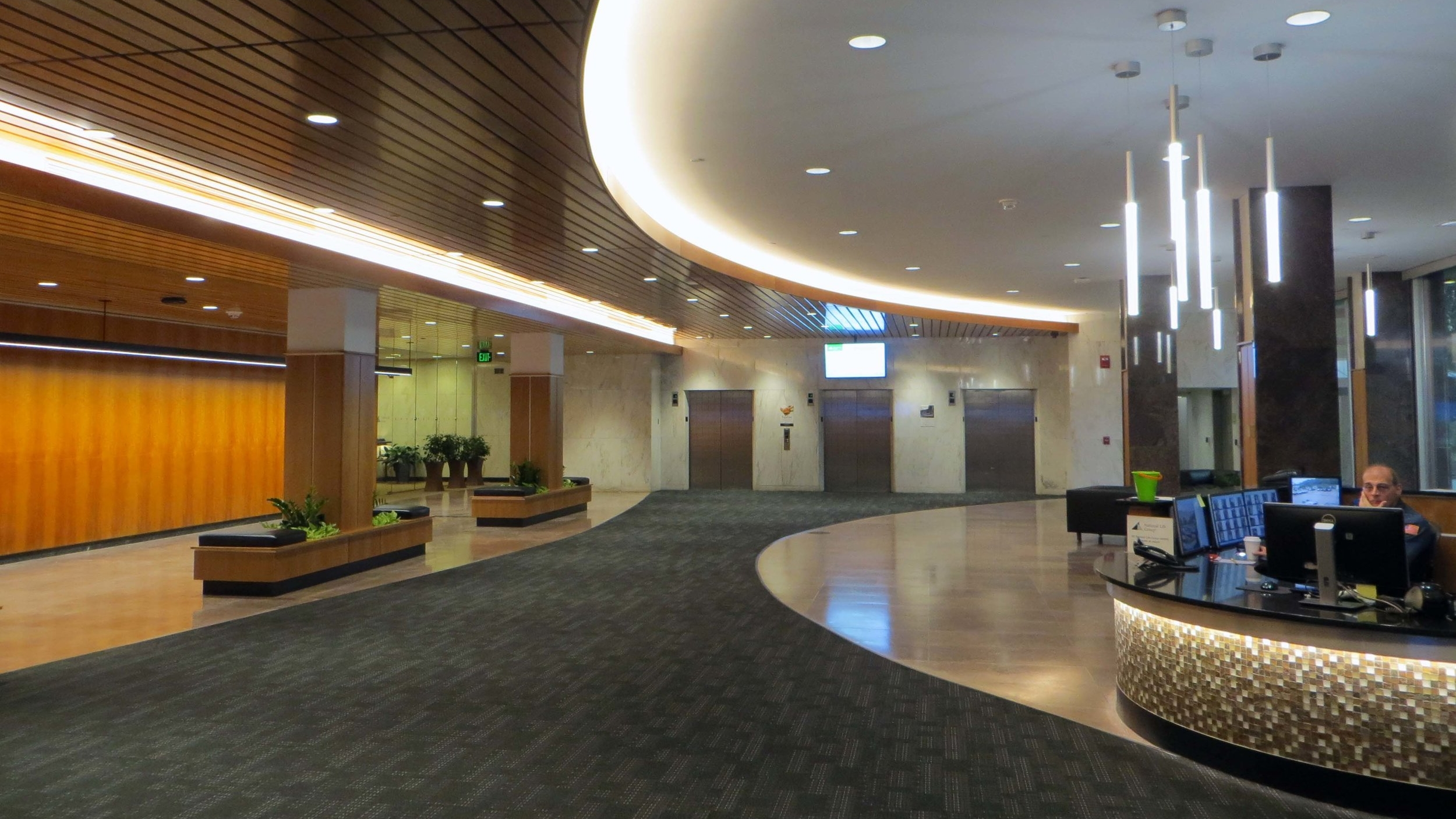 low_Lobby view from entry.jpg