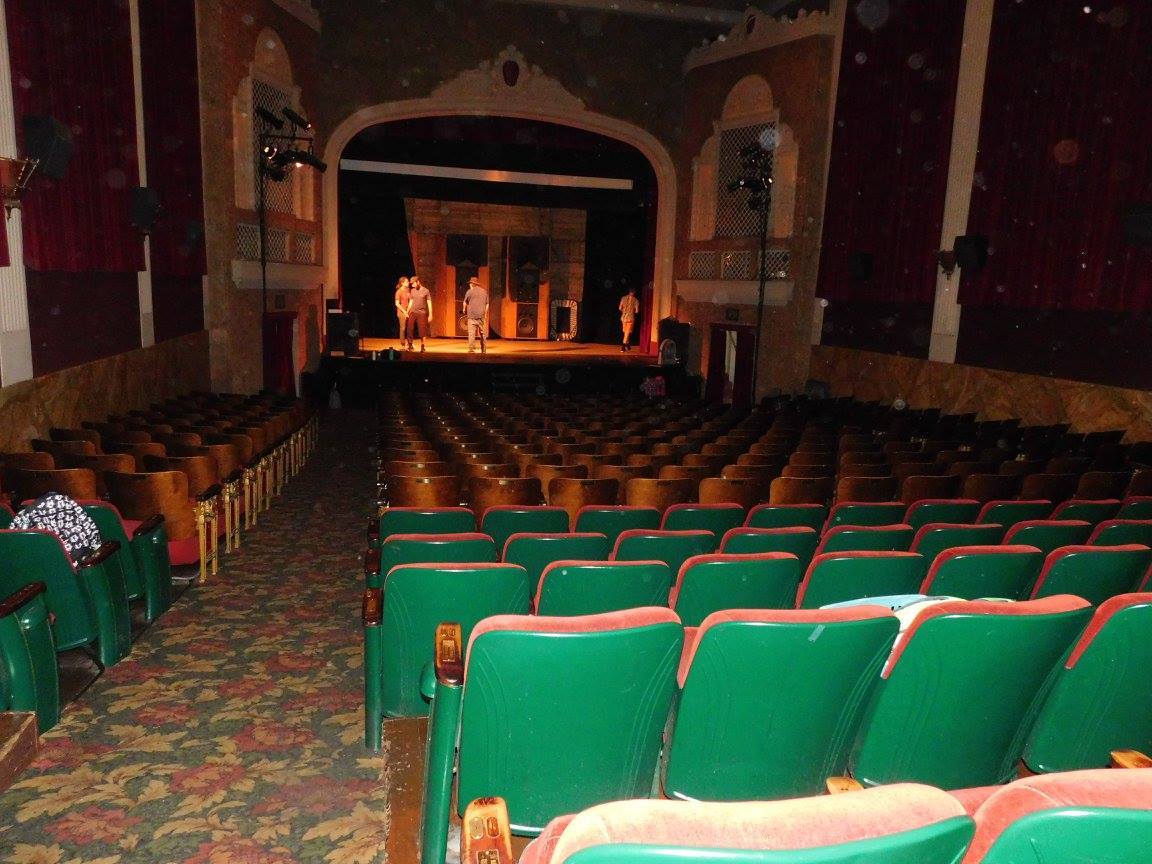 Sebastiani Theatre Performing Arts Camp.jpg