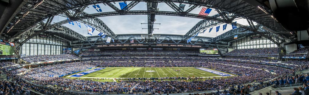 059_Colts_Lucas_Panorama_102014_A0514 edit 1.jpg