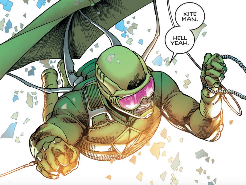 Kite_Man11.png