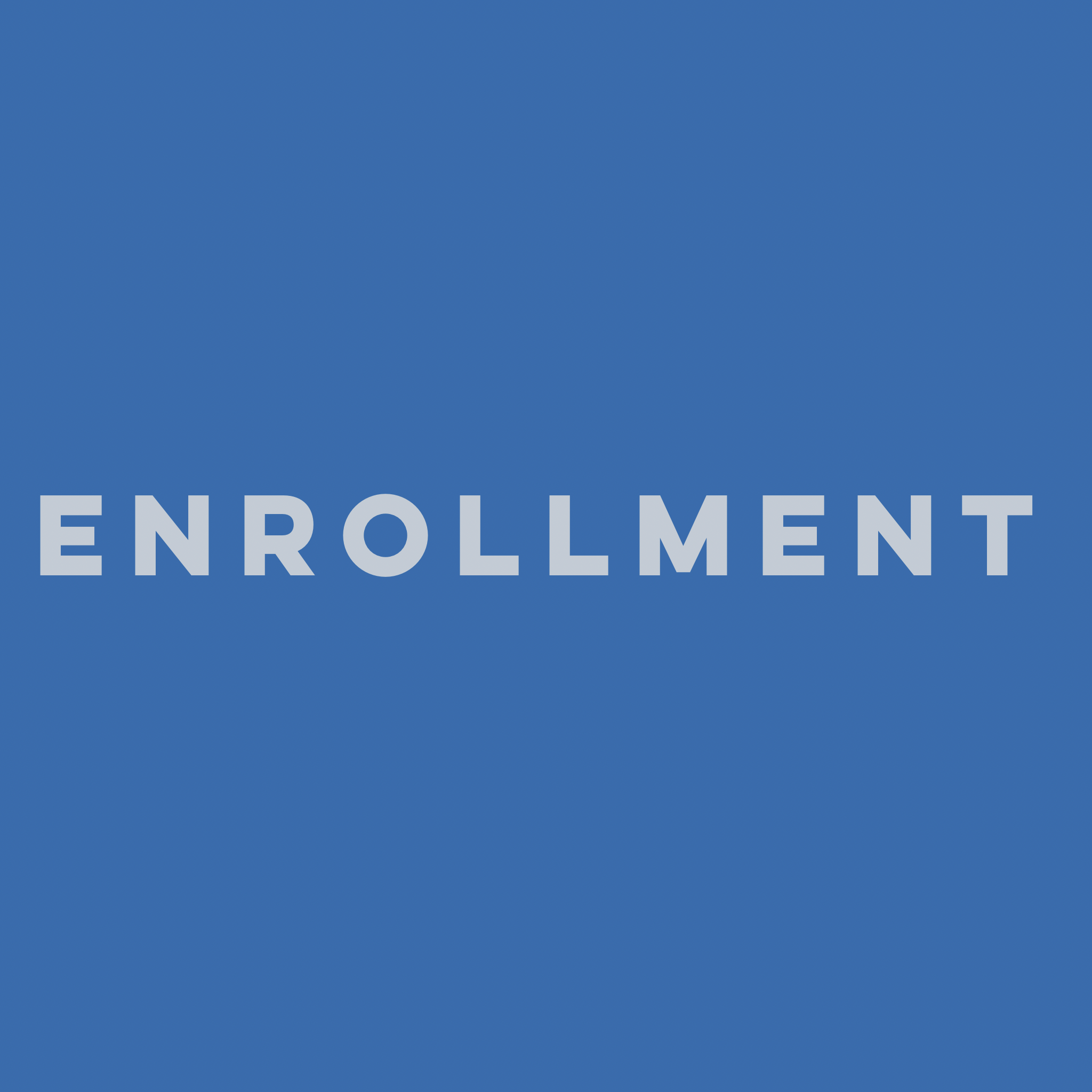 Enrollment at The Clearwater School - Bothell, WA