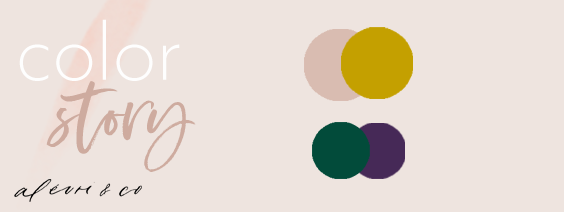 colorstory1.png