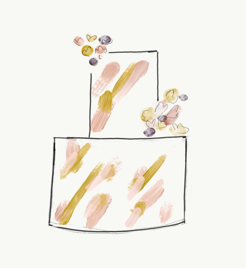 bmcake Sketch 1_16.png