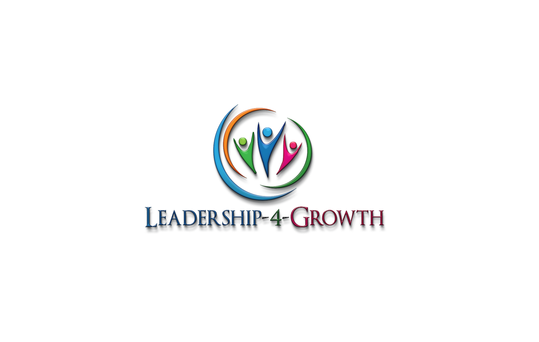 Leadership-4-Growth.jpg