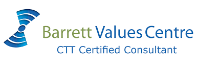 v2_Barrett-Values-Centre.jpg