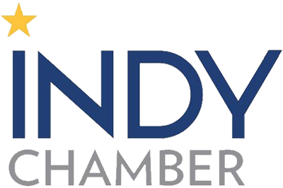 indy-chamber.png