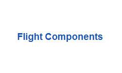 flightcomponents.jpg