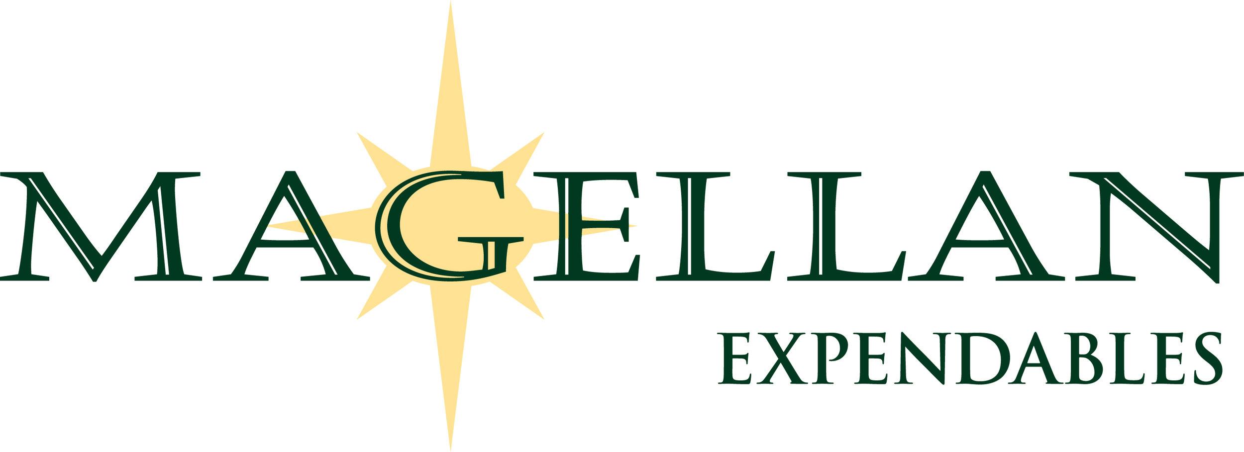 Mag_Expendables_logo_rgb.jpg