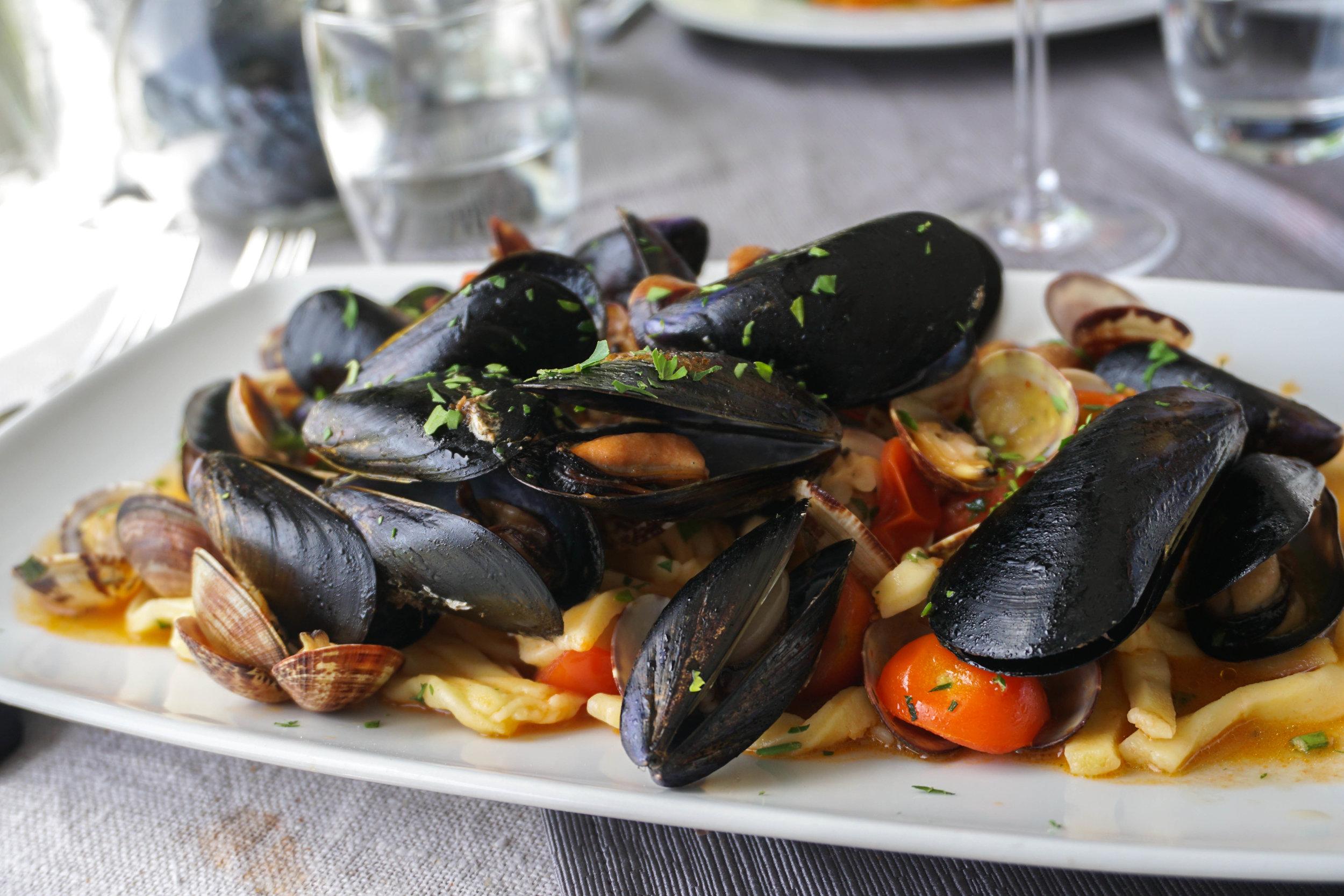 seafood pasta.jpg