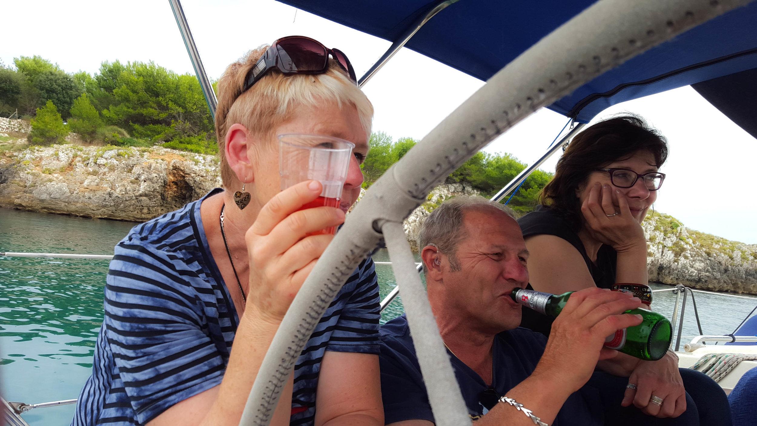 sailing-2.jpg