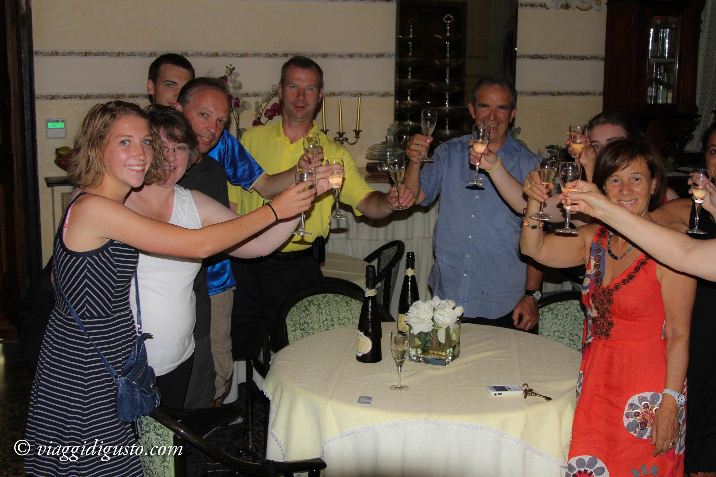 tuscany group.jpg