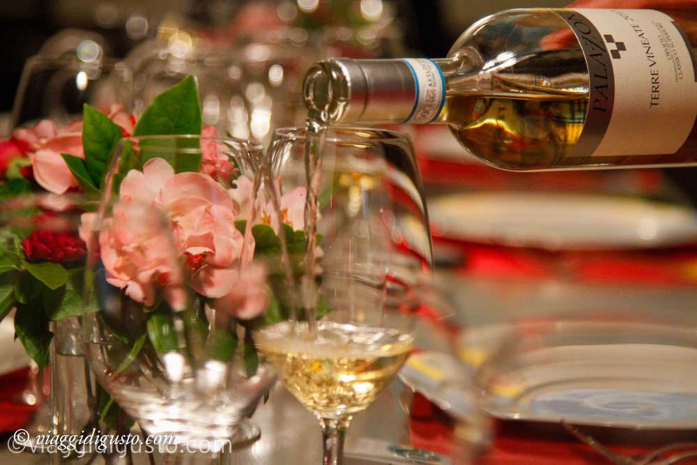 palazzo wine tasting.jpg