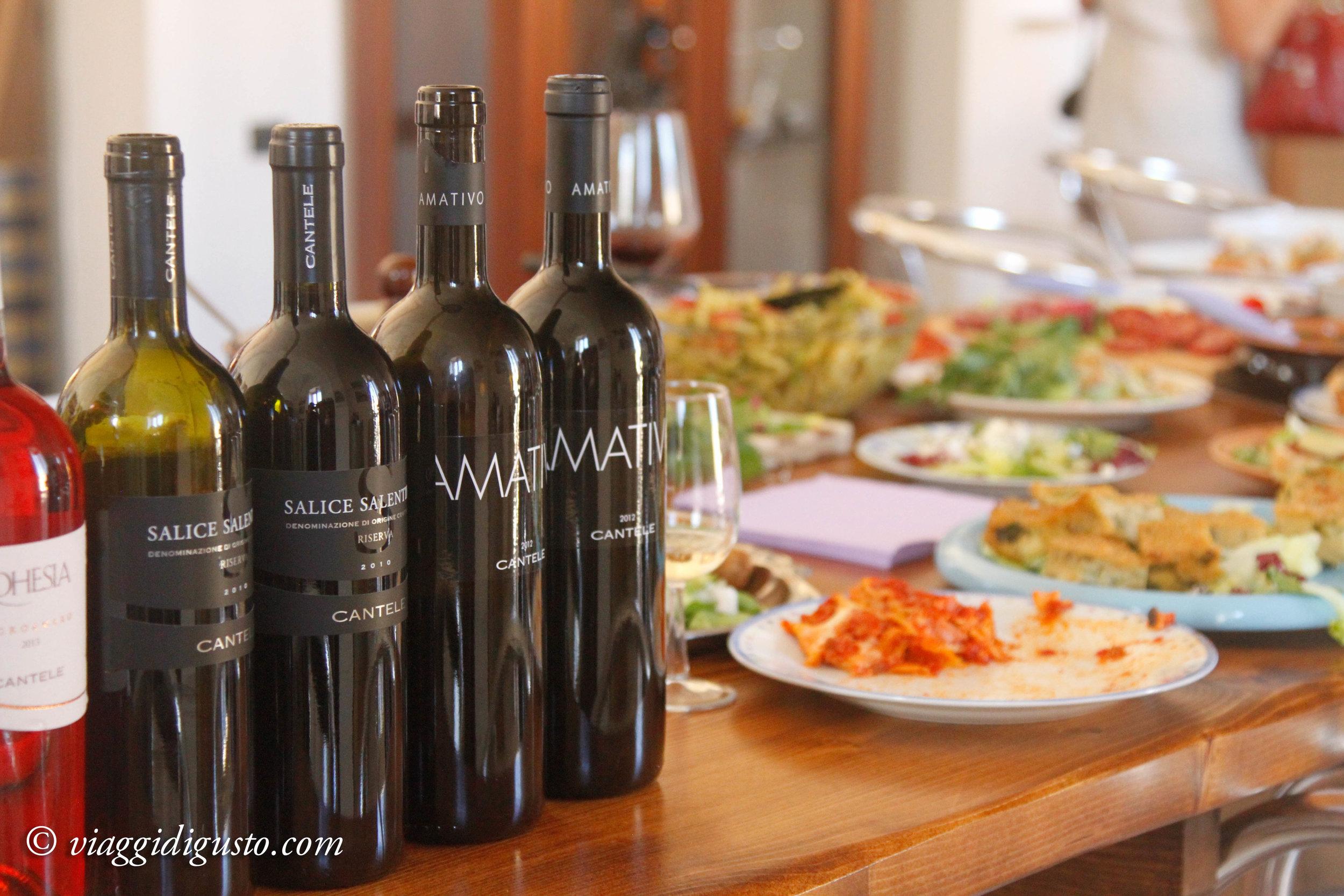 wine taste.jpg