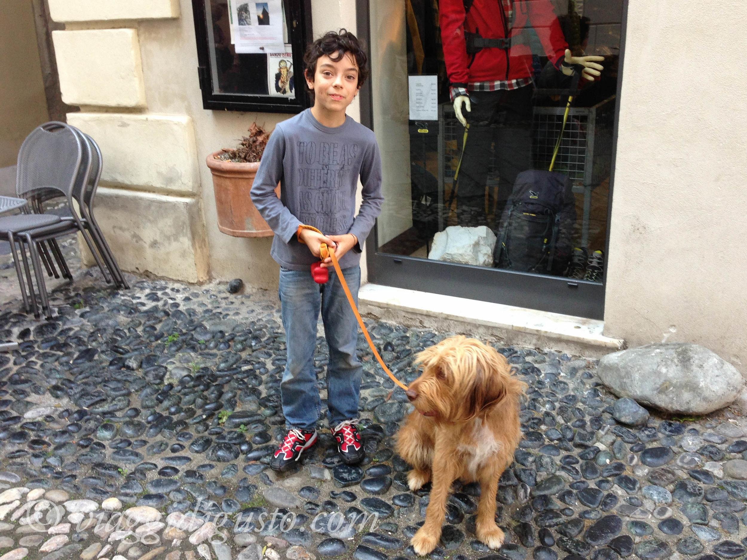 itlian boy with dog.jpg