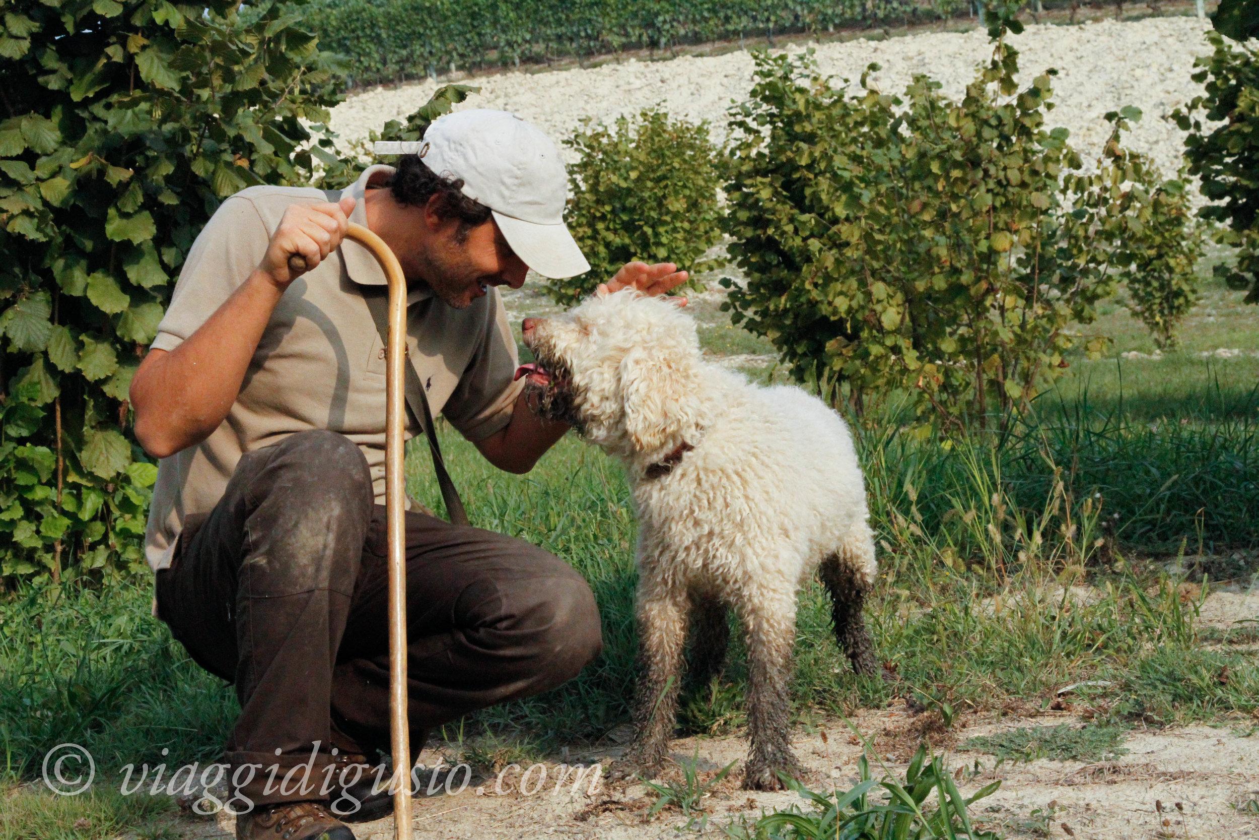 truffle hunter giuseppe.jpg