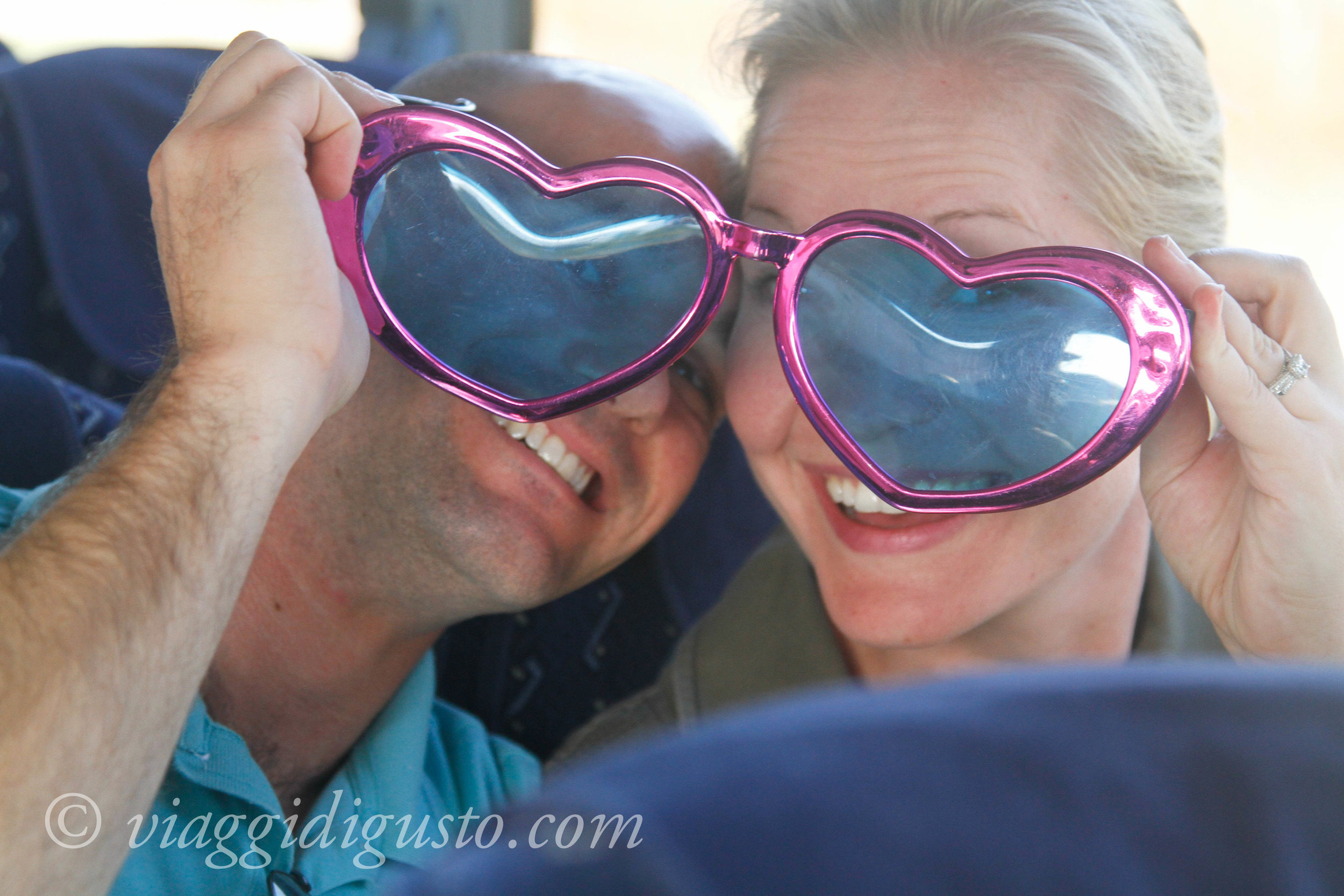 honeymoon in italy.jpg