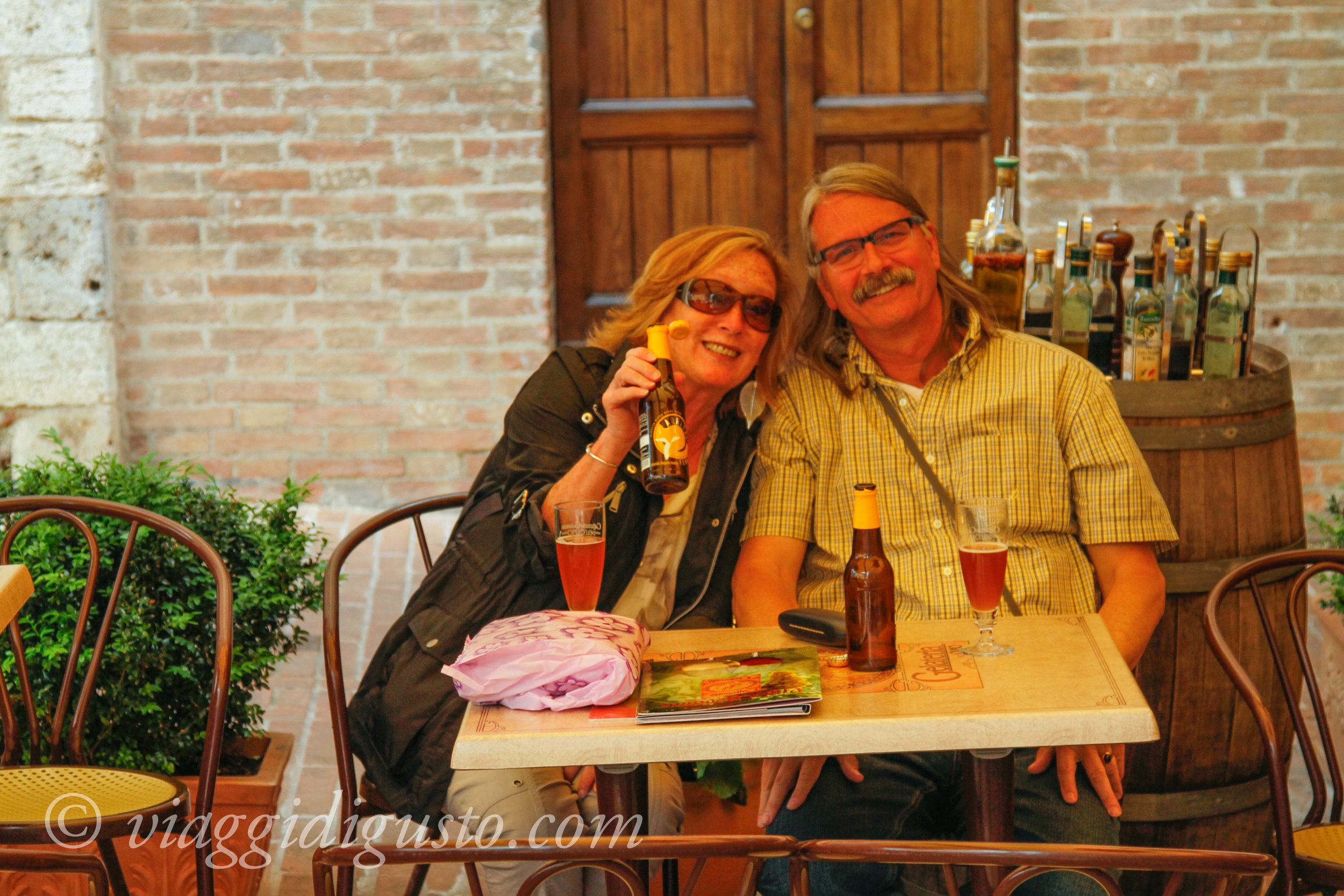 mark and besty italian tours.jpg