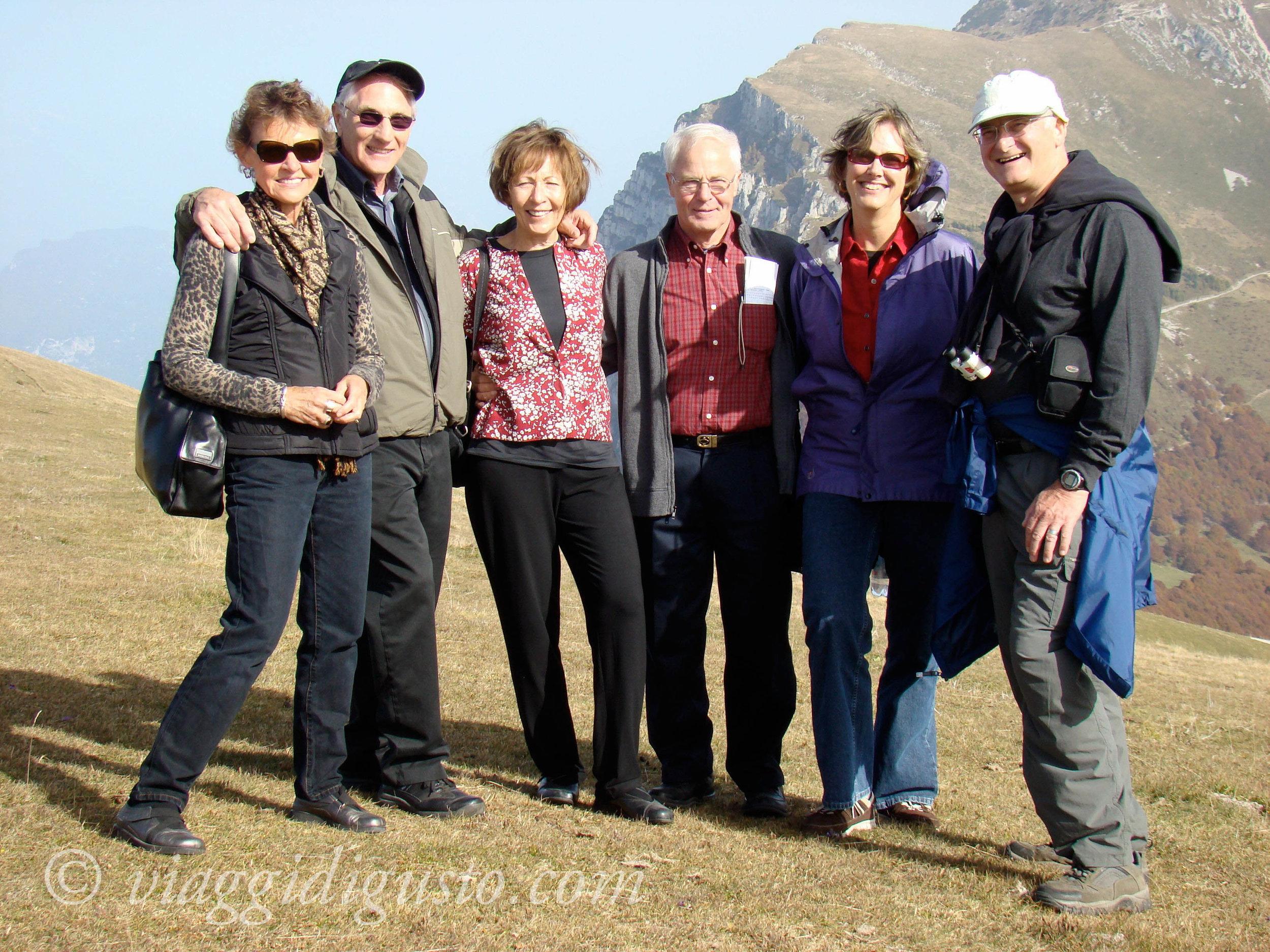 north italy group.jpg
