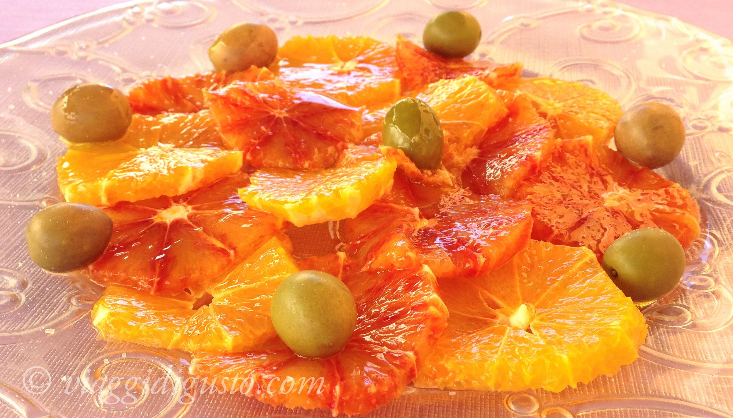 italian orange salad sicily.jpg
