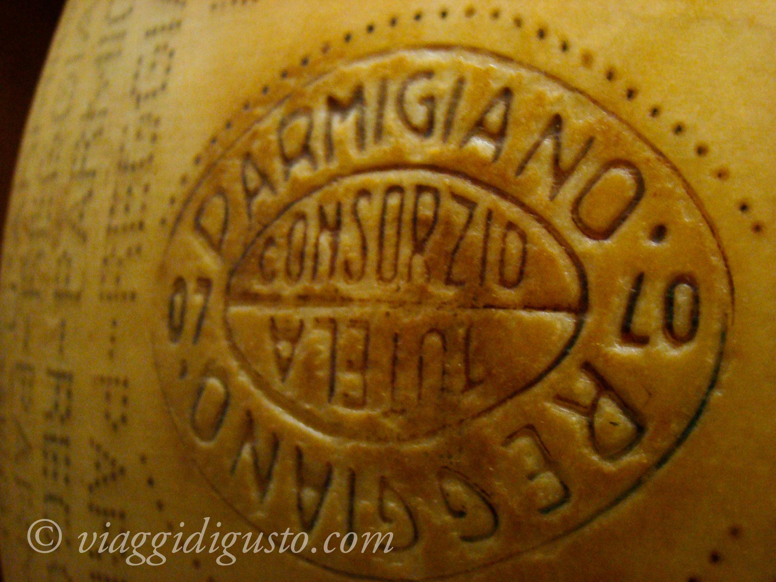 parmigiano2.jpg