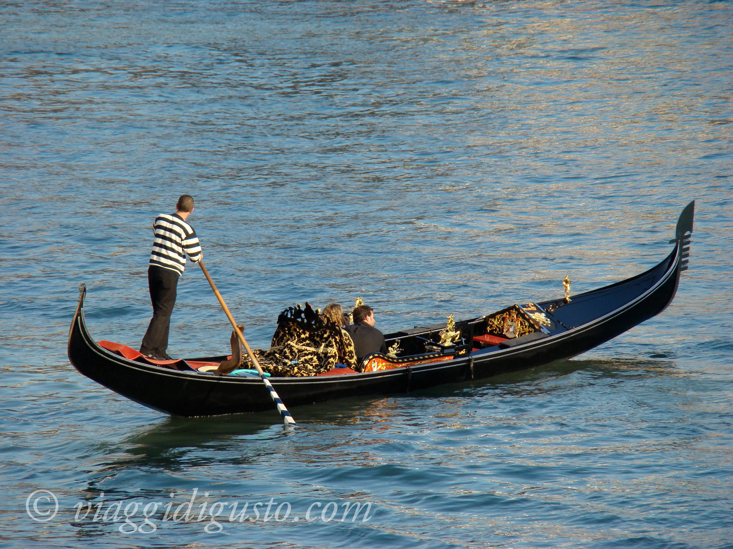 gondolier-3.jpg