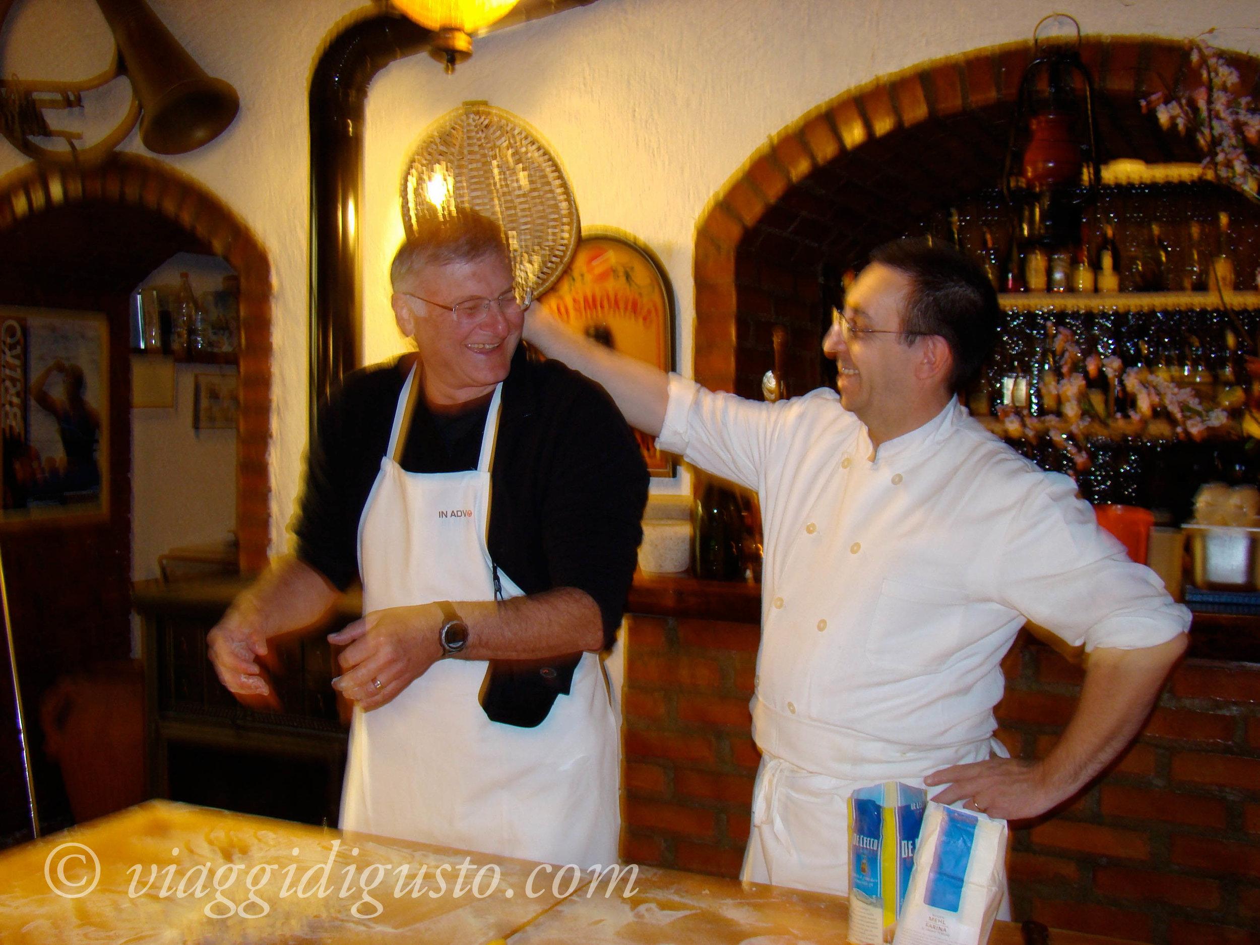 pasta making-2.jpg