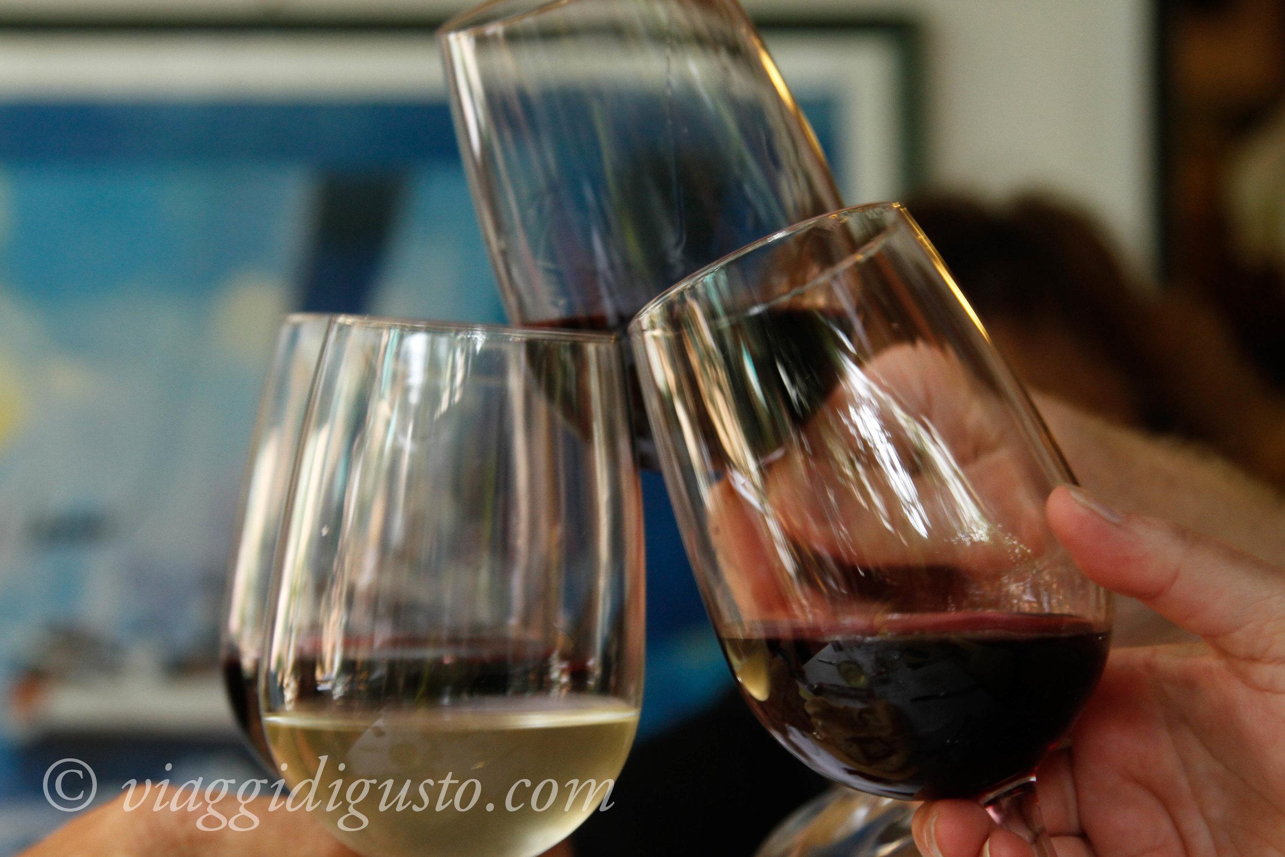 italian wine tasting.jpg