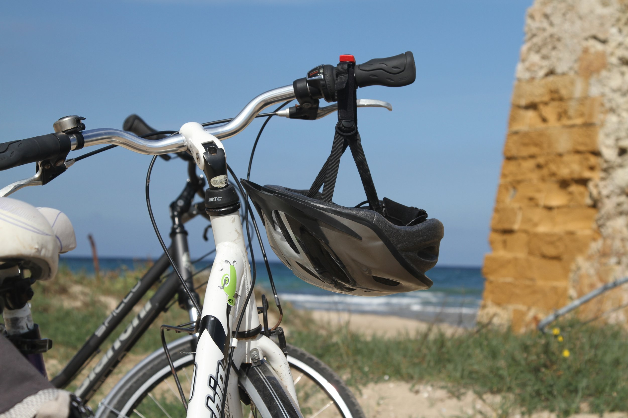 provenzani_biking_663.jpg