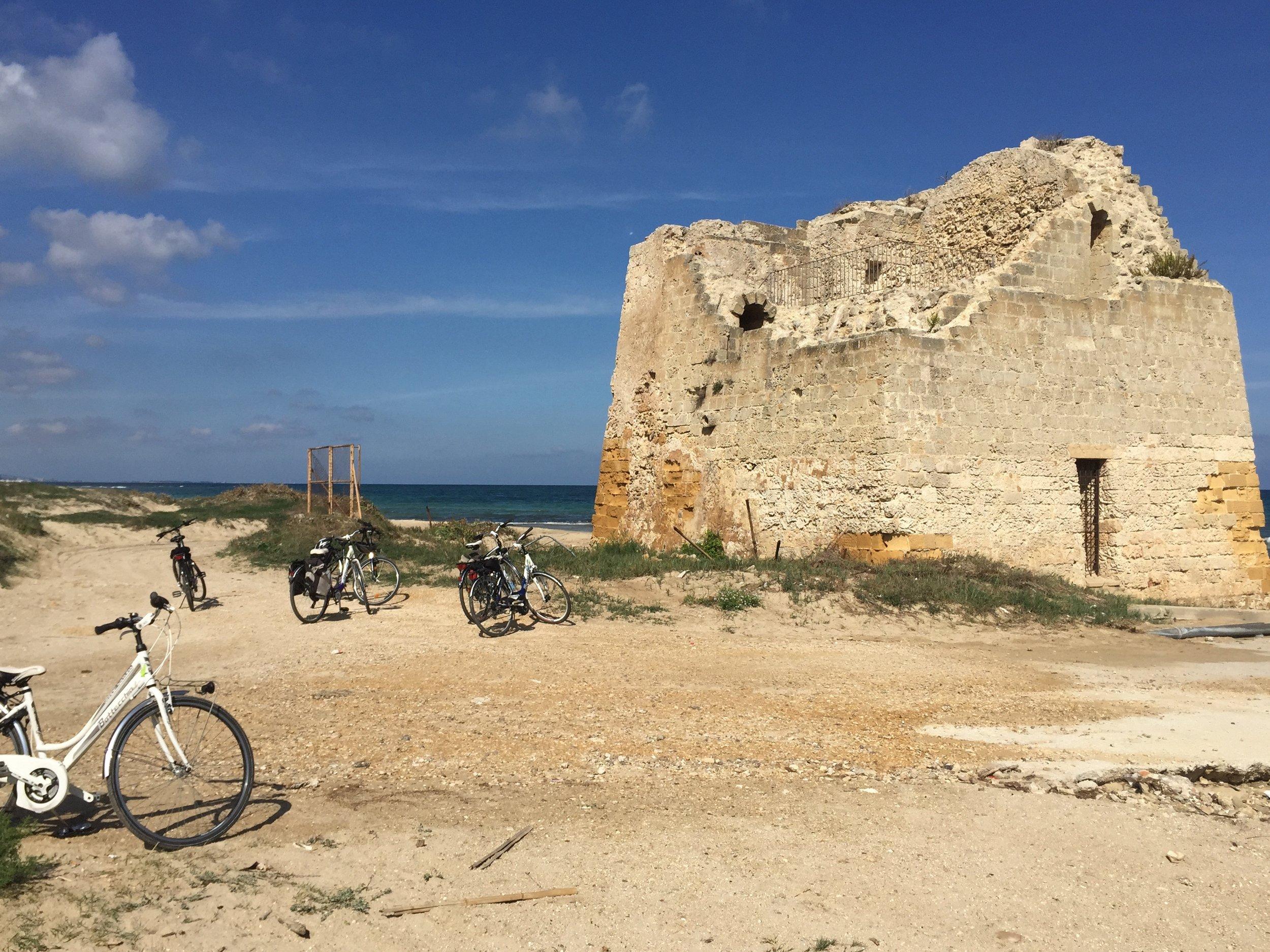 provenzani_biking_992.jpg