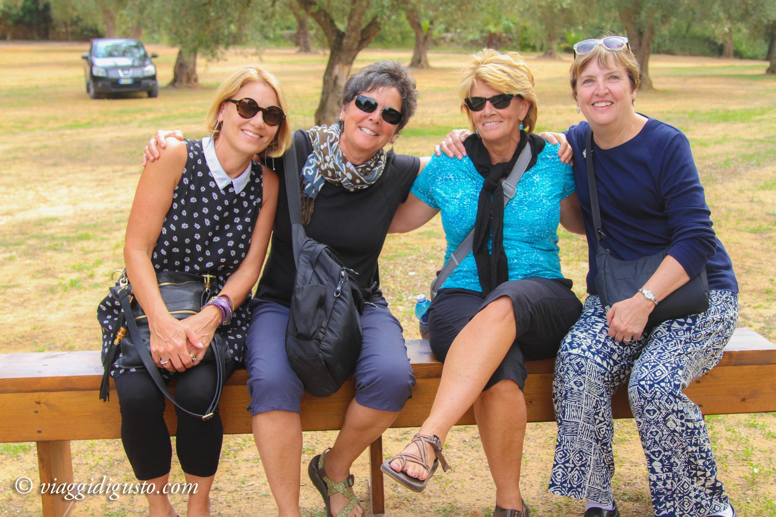 gals picnic.jpg
