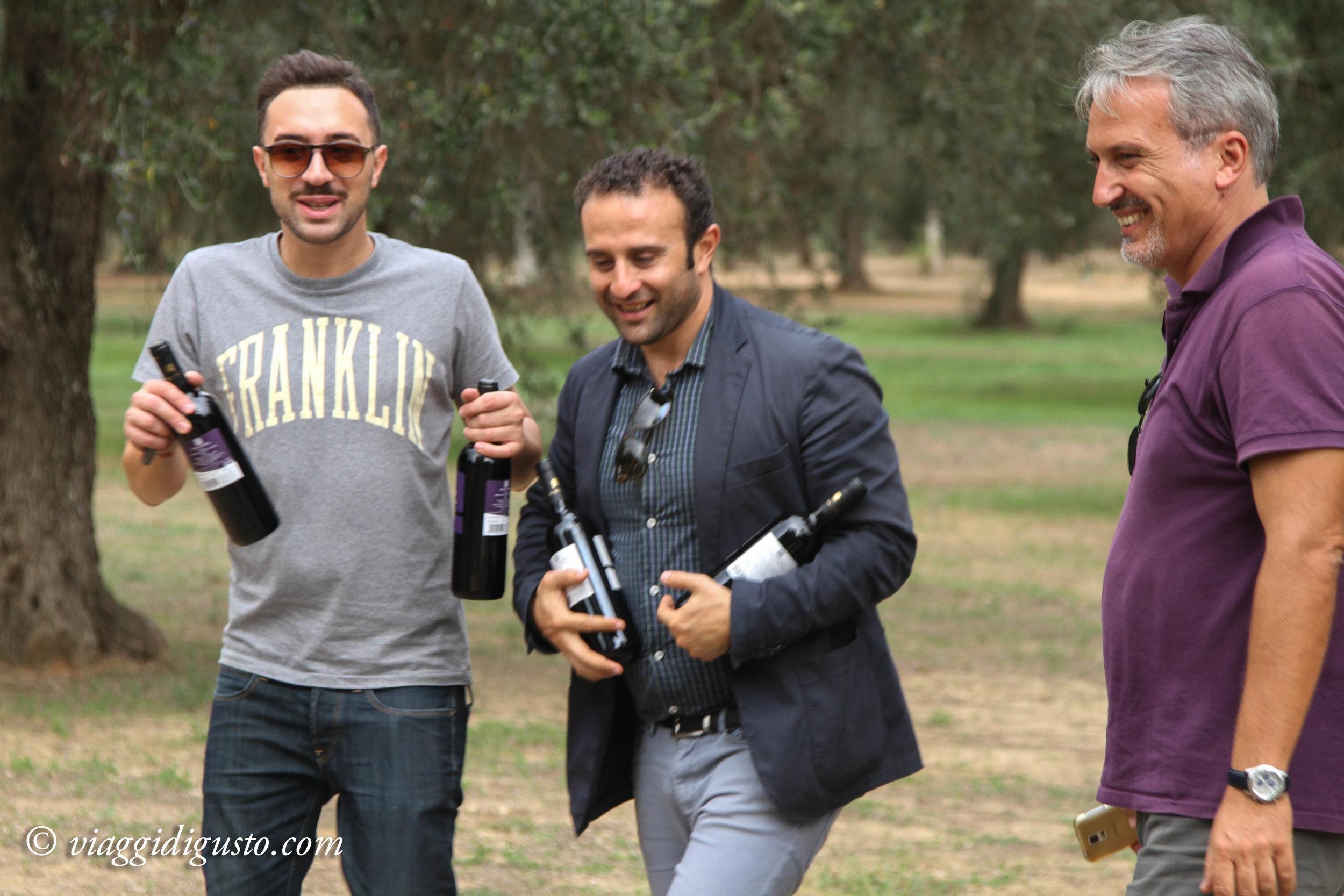 olive oil guys.jpg