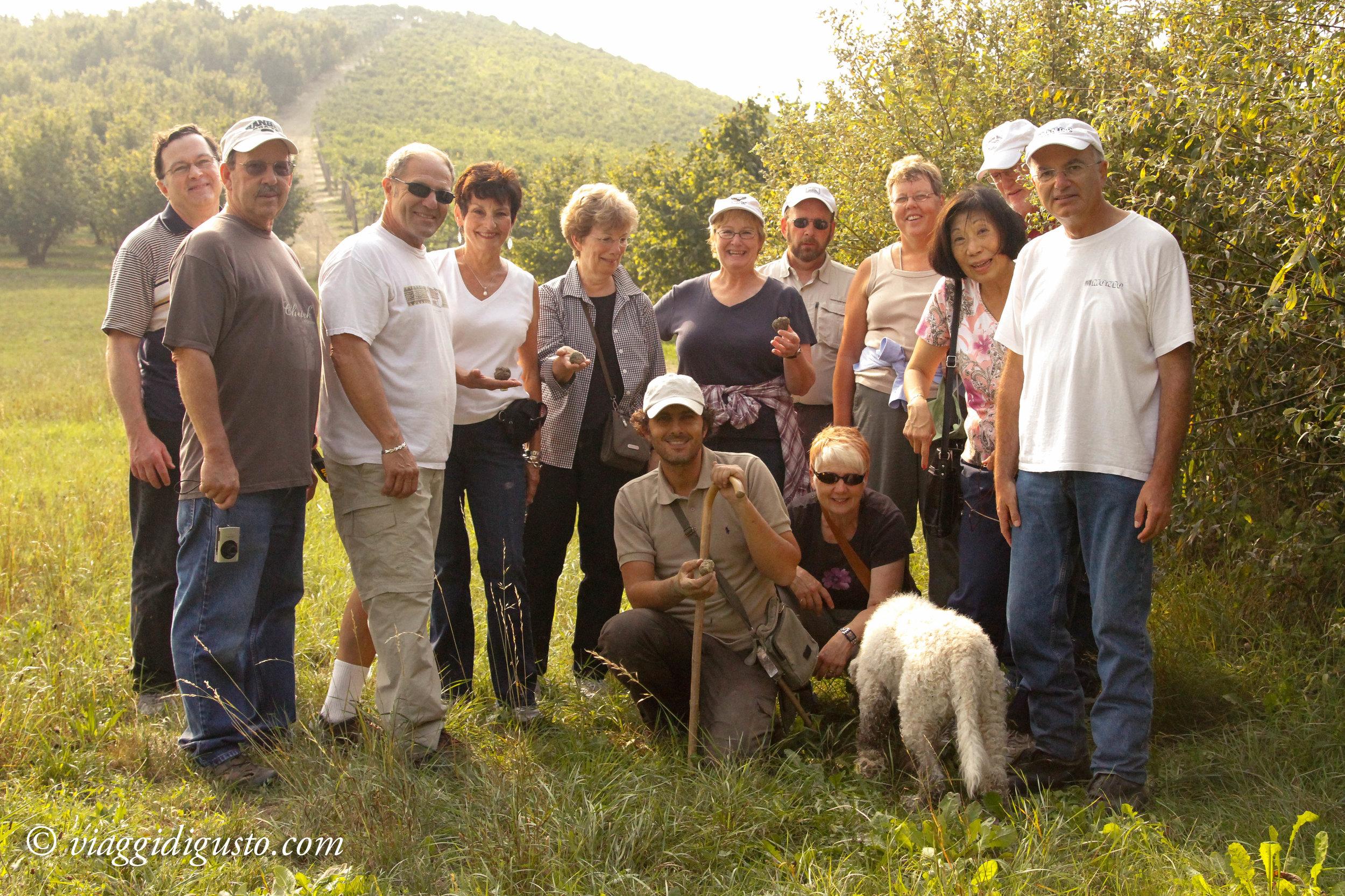 piedmonte & liguria 2011-39.jpg