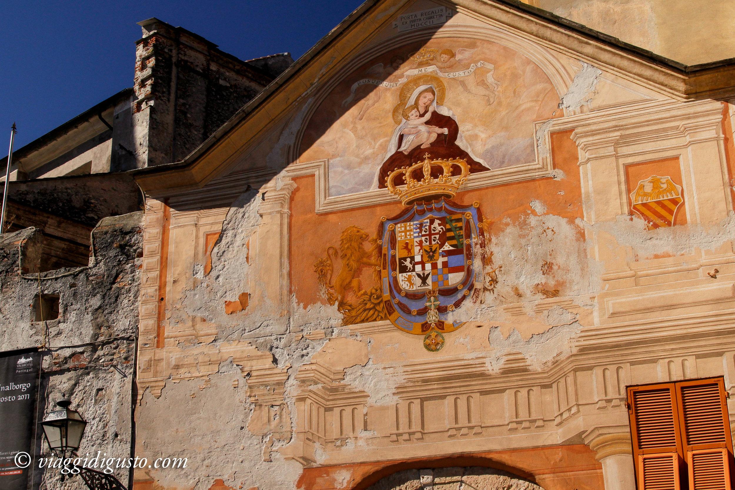 piedmonte & liguria 2011-113.jpg