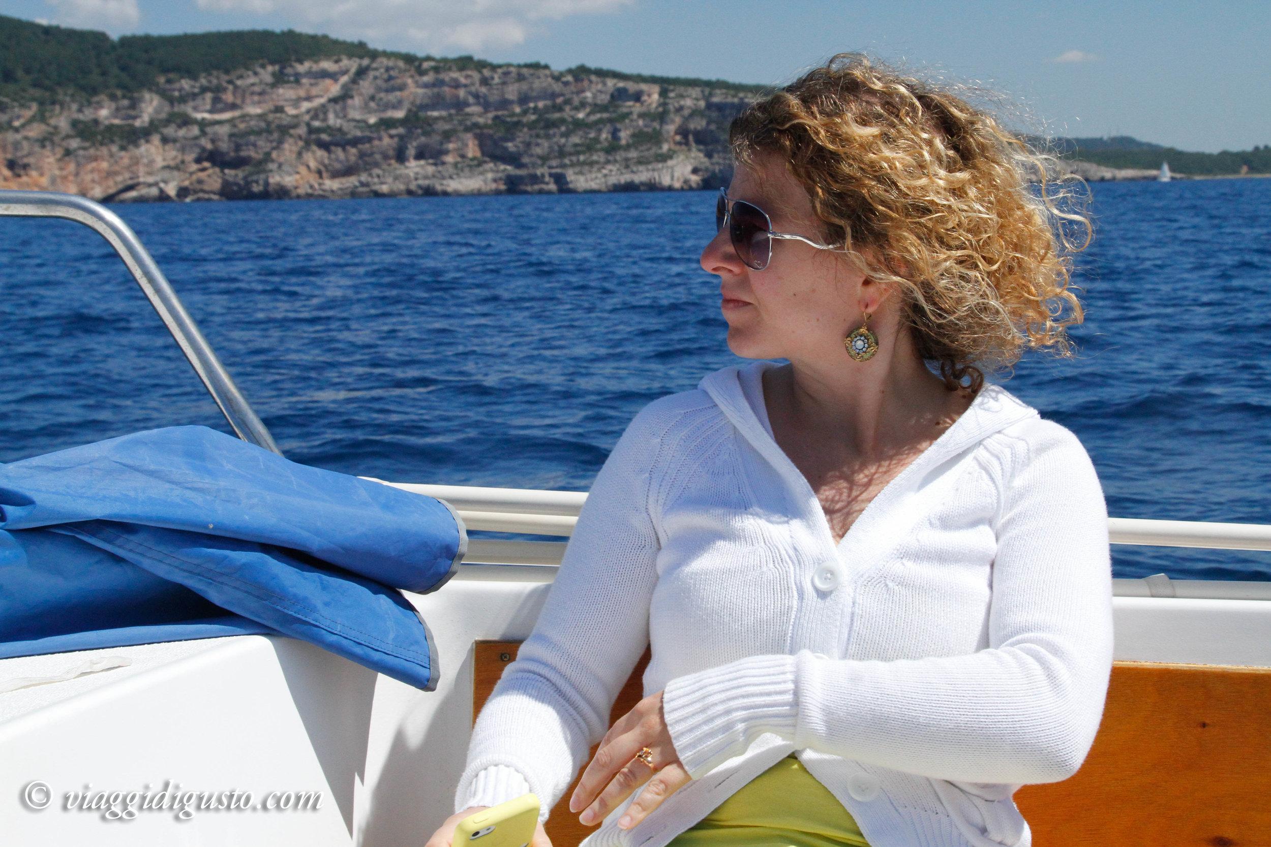 sardinia_alghero_2014_338.jpg