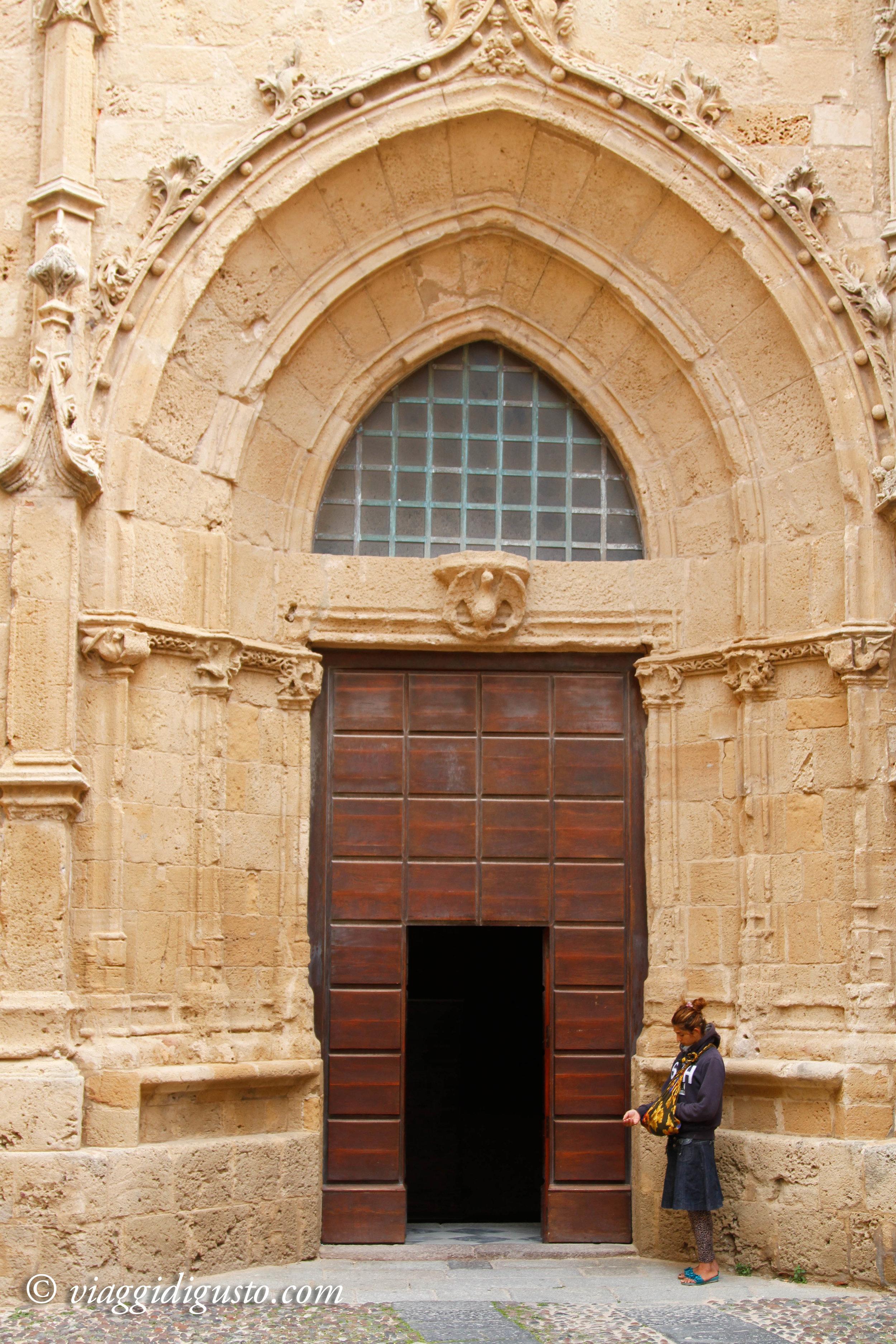 sardinia_alghero_2014_703.jpg
