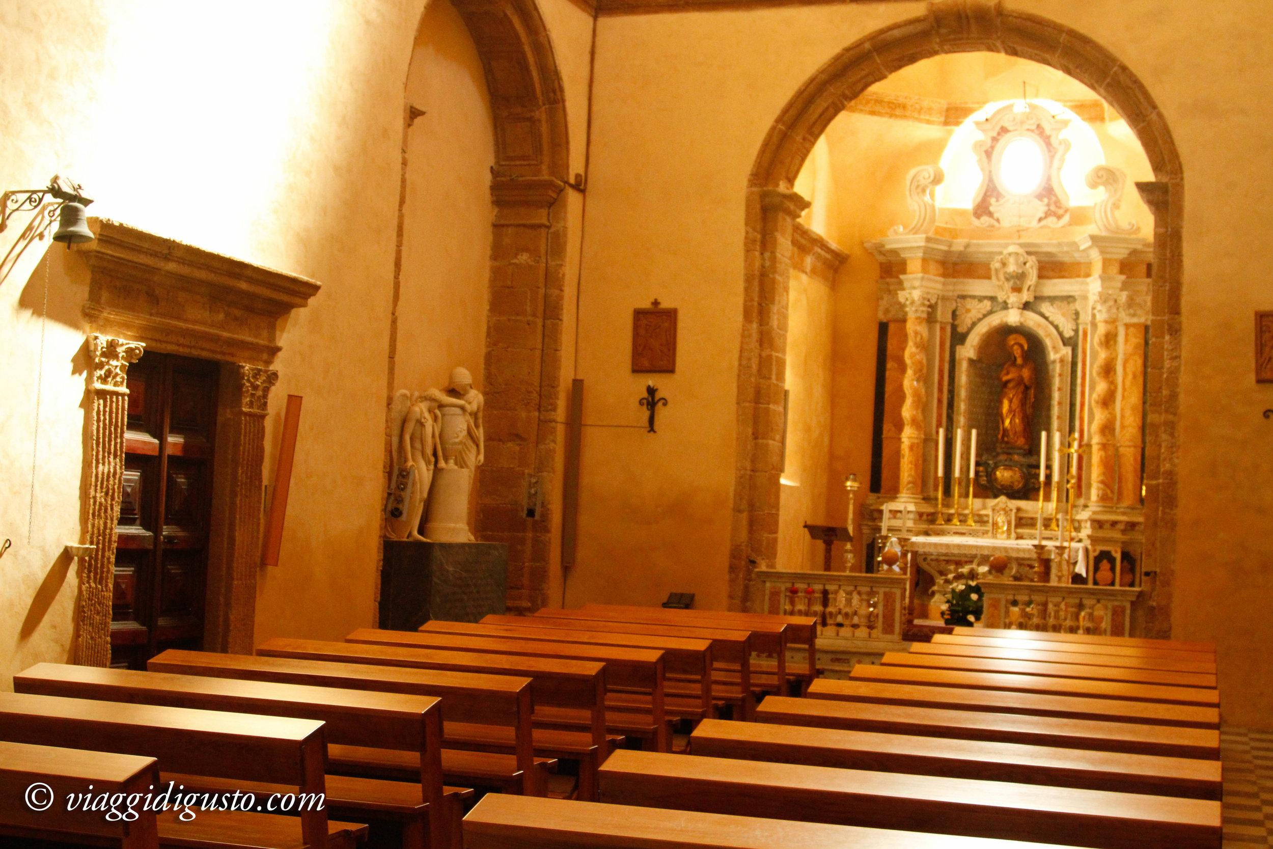 sardinia_alghero_2014_710.jpg