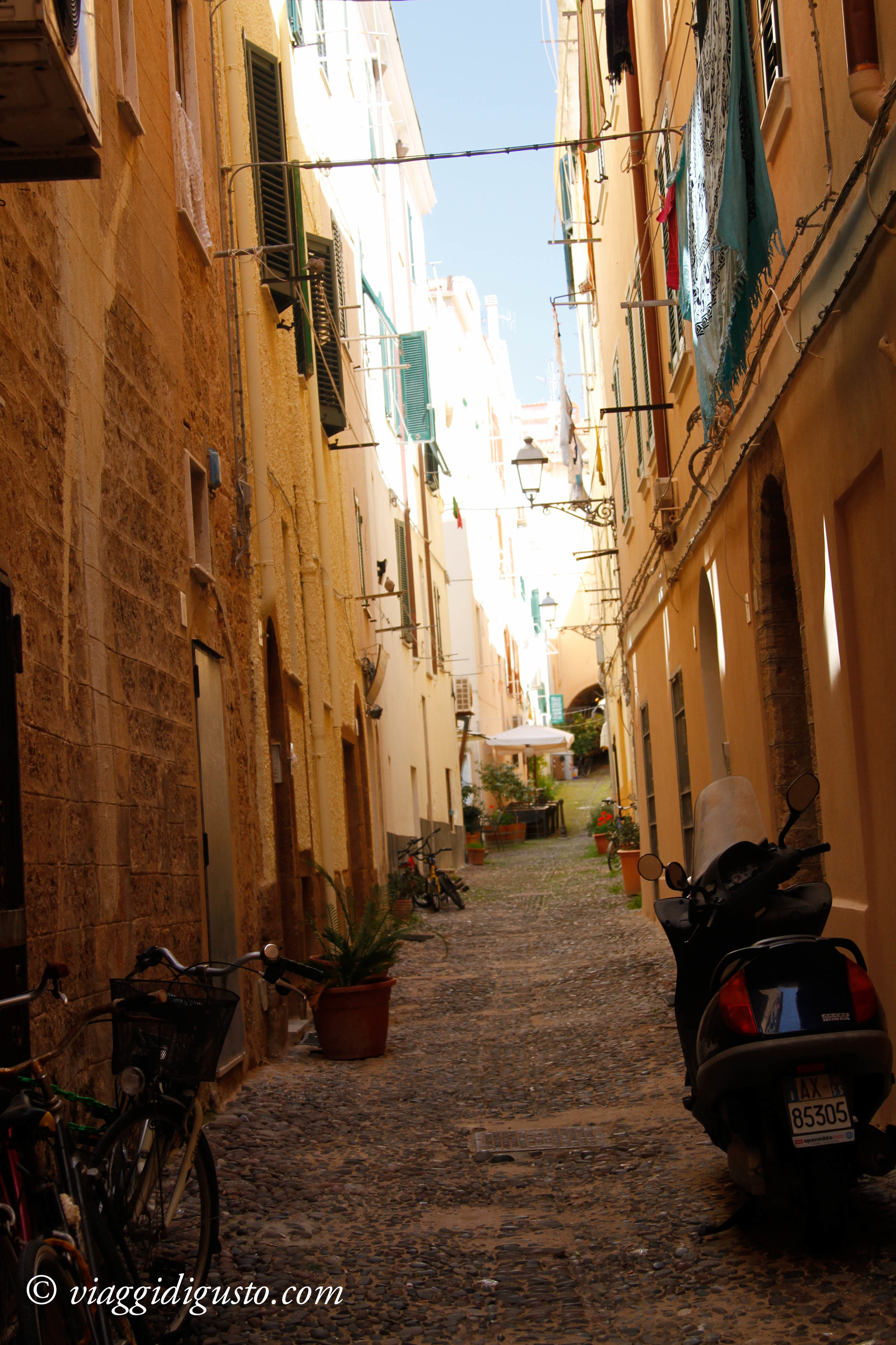 sardinia_alghero_2014_795.jpg
