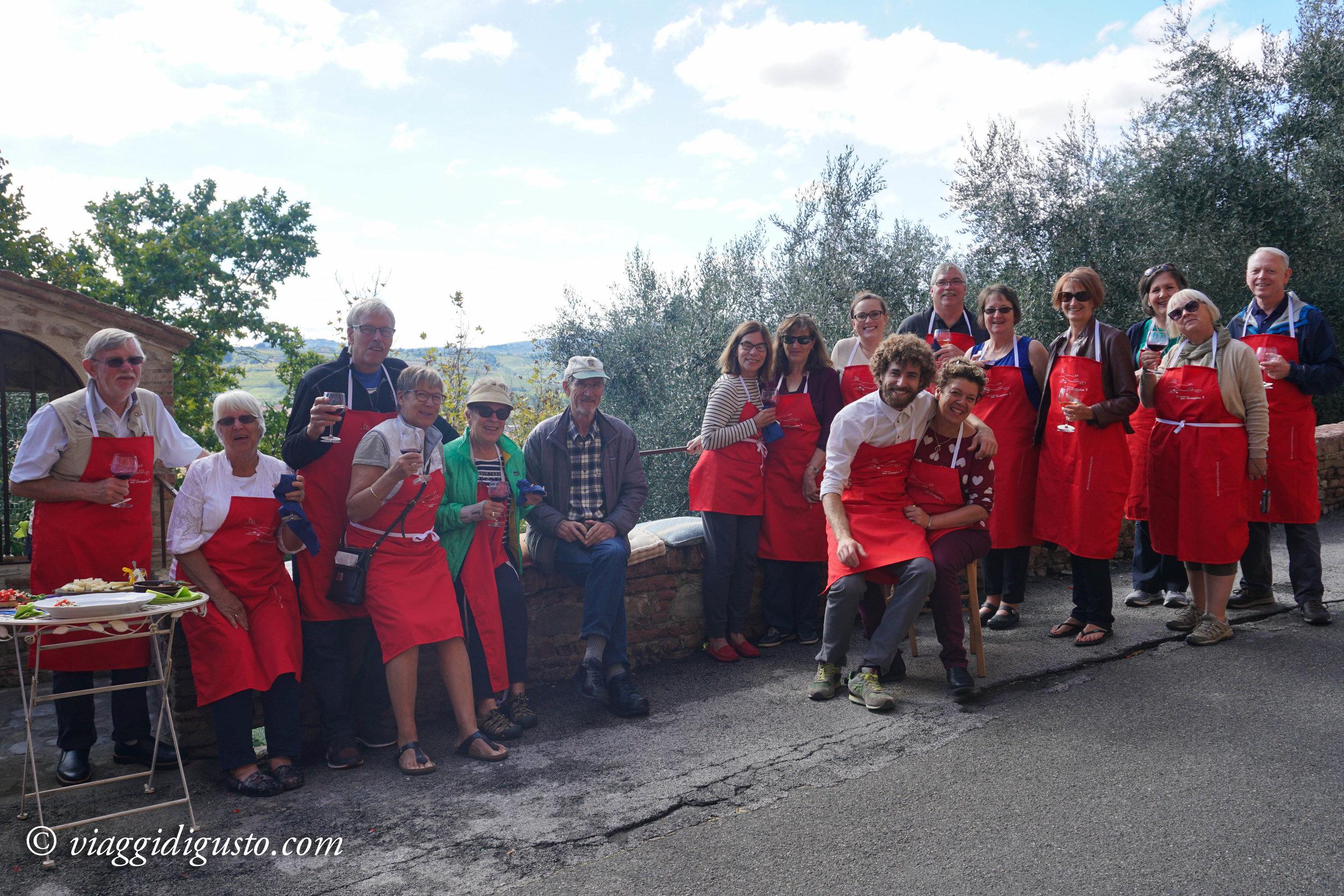 cooking class tuscany-5.jpg