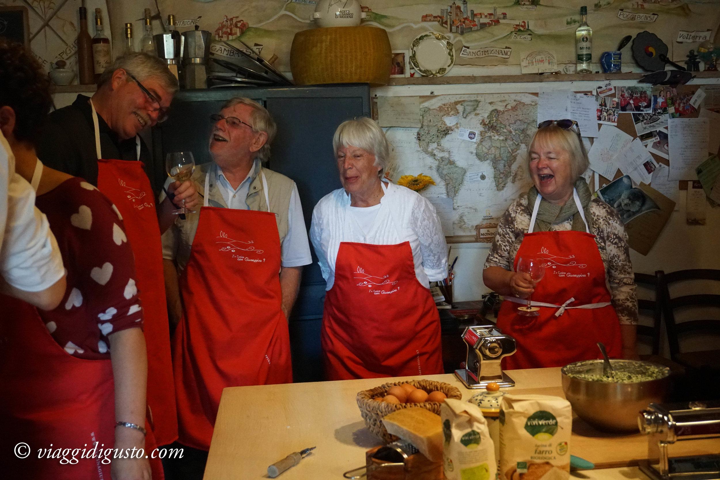 cooking class tuscany-7.jpg