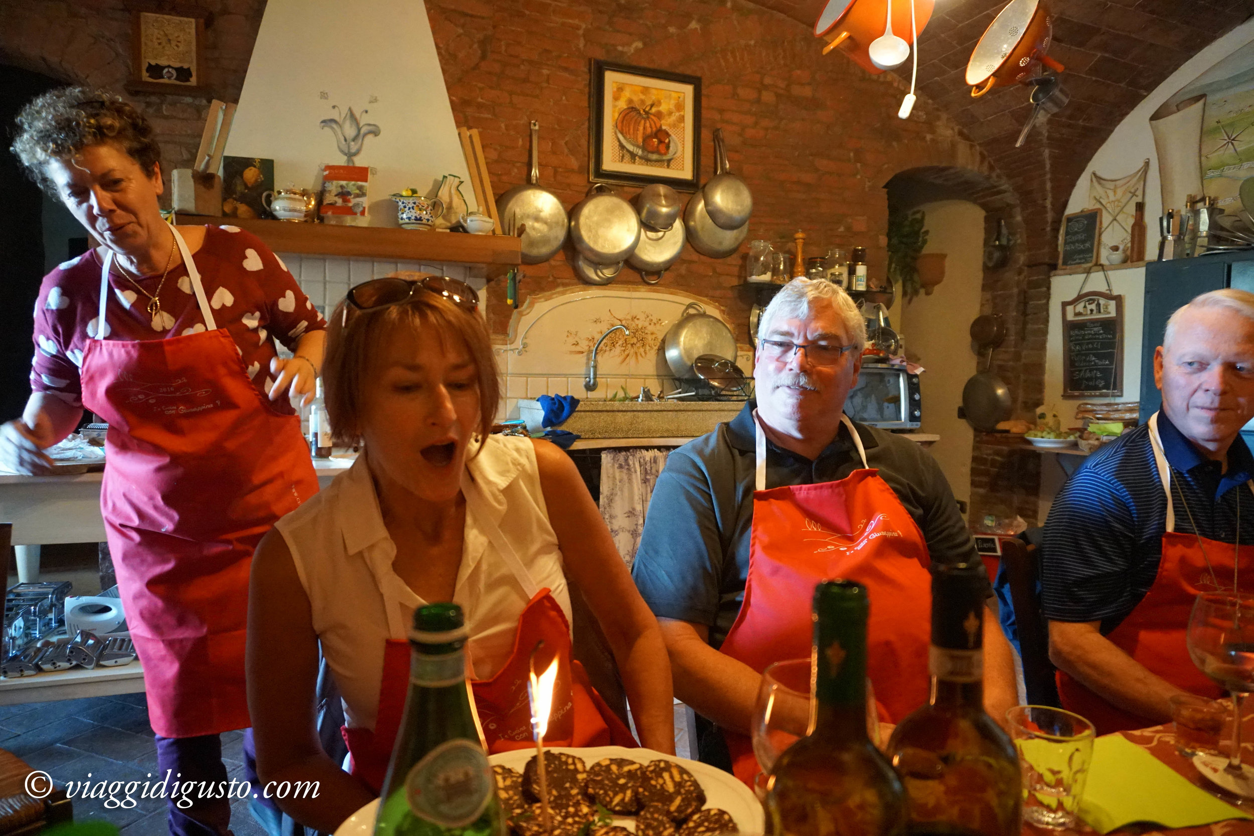 cooking class tuscany-9.jpg