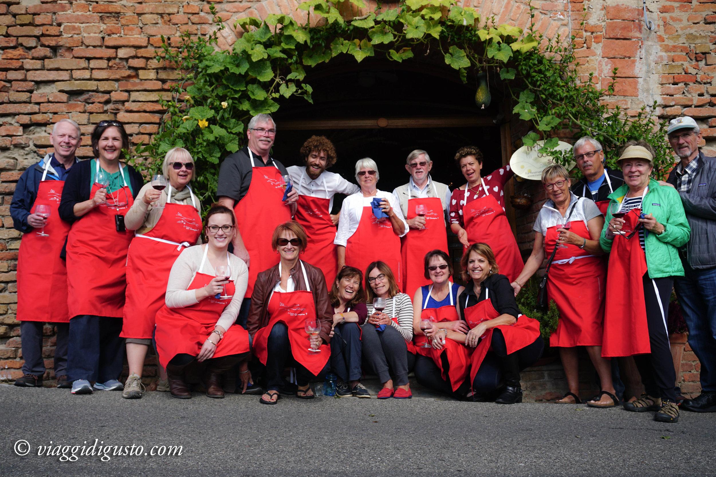 cooking class tuscany-6.jpg
