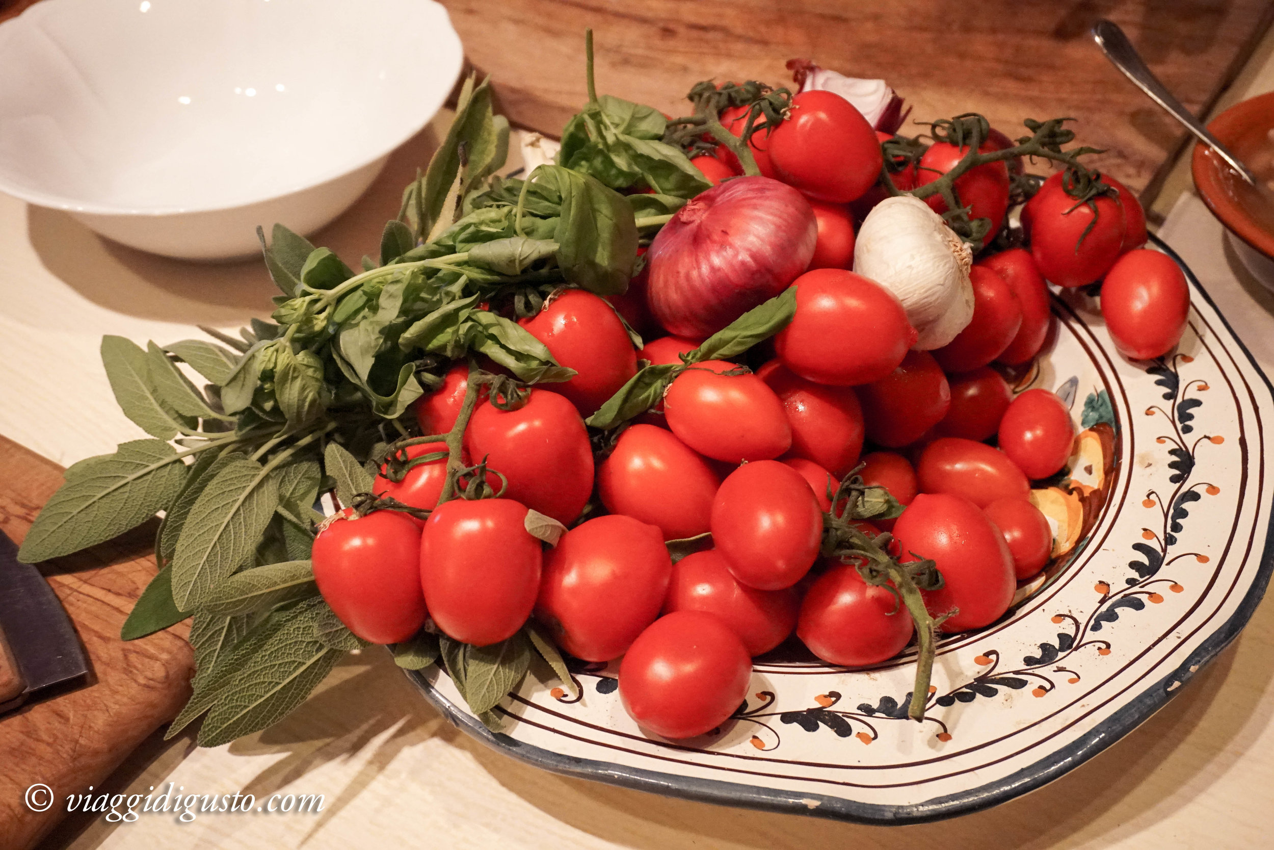 cooking class tuscany.jpg