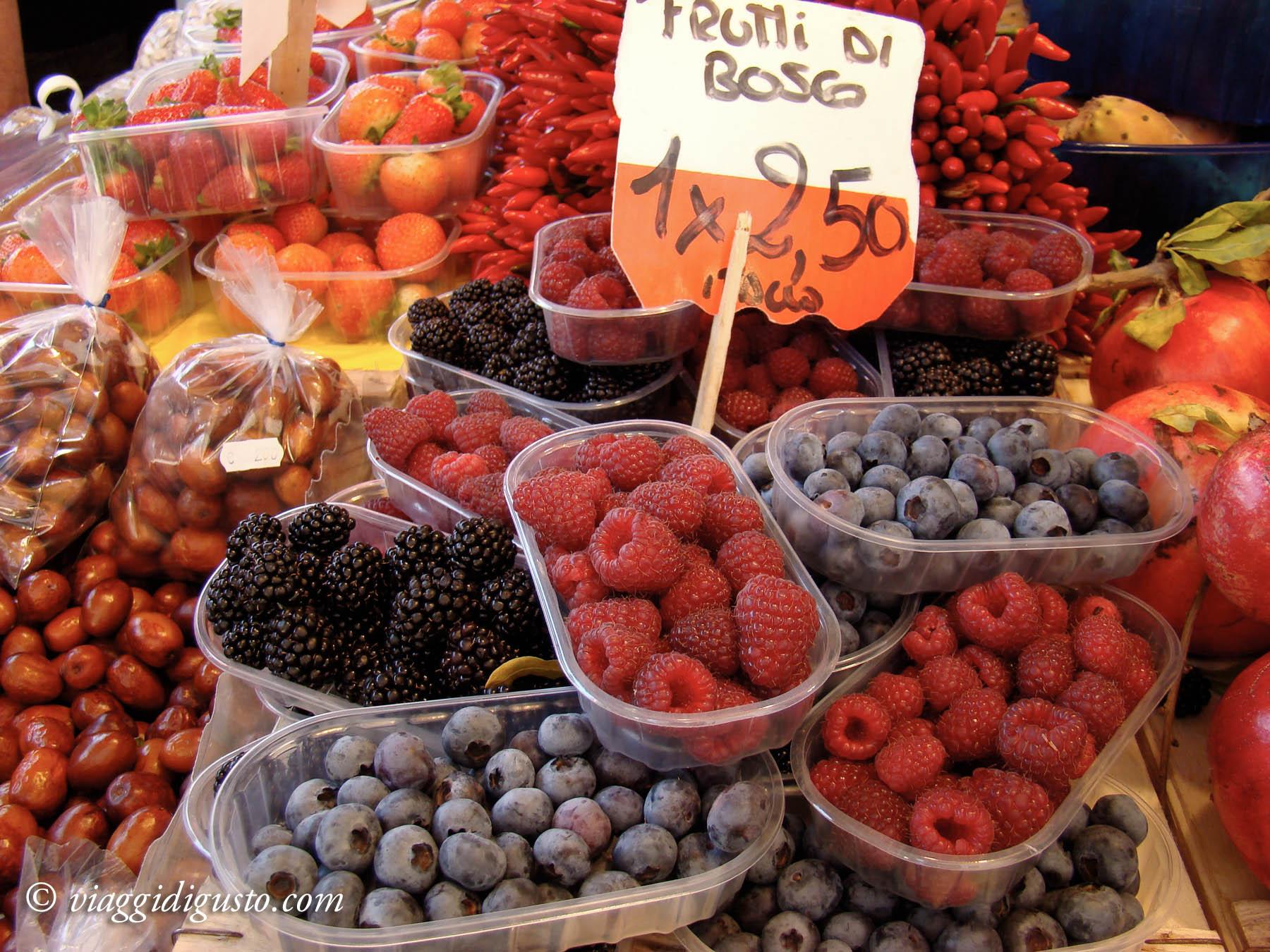 market berries.jpg