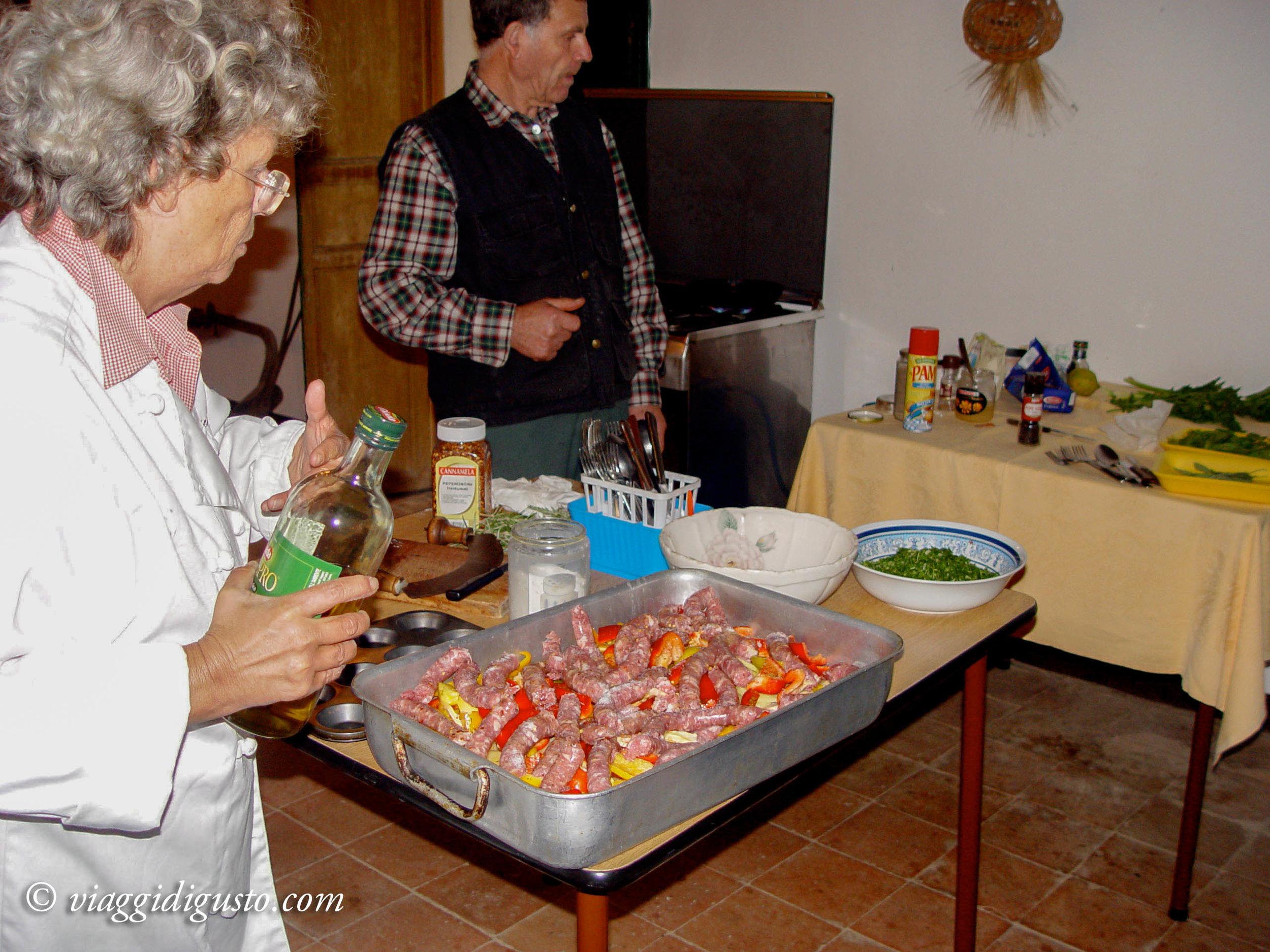 sicily cooking class.jpg